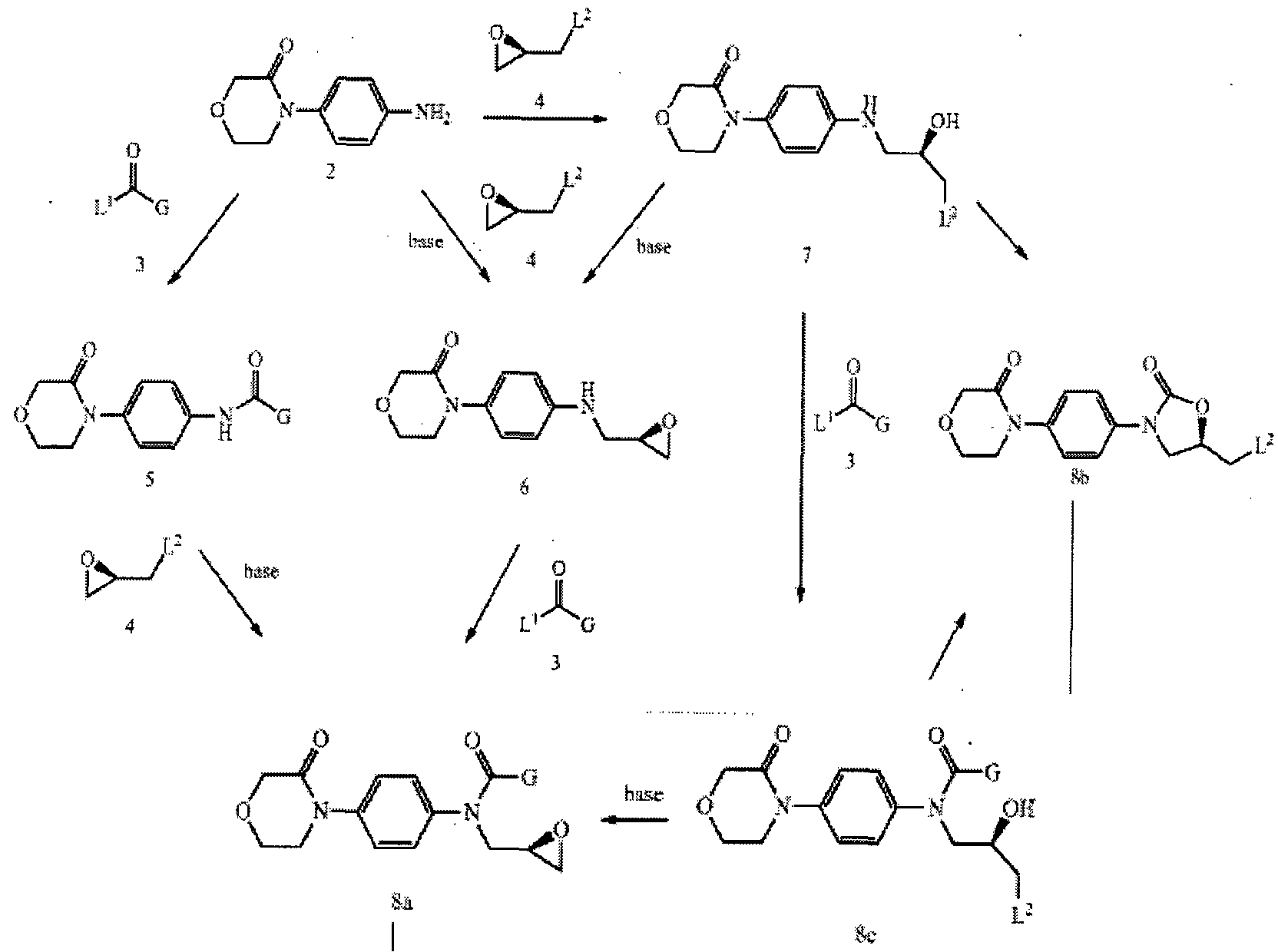 N Methyl 2 Pyrrolidone Is An Aprotic Solvent Used In Many Industrial Processes The process disclosed in the