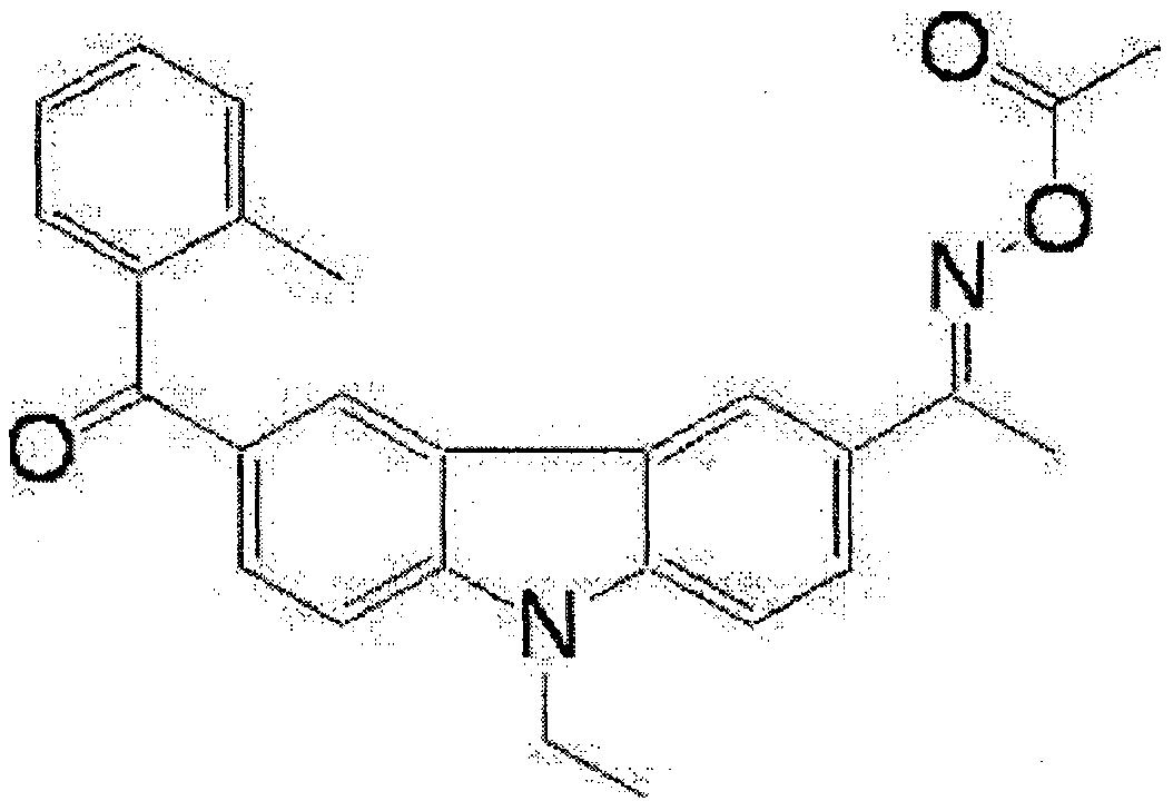 Patent EP2710417A1 - Radiation-sensitive composition, method for ...