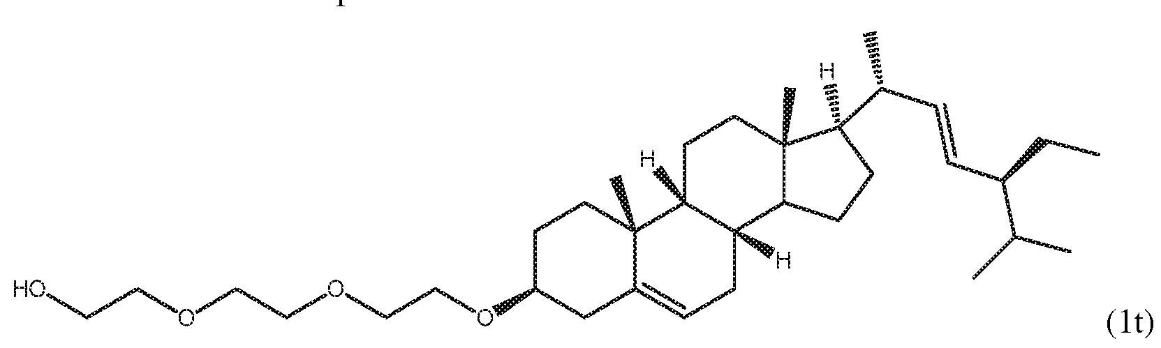 lexapro generic names