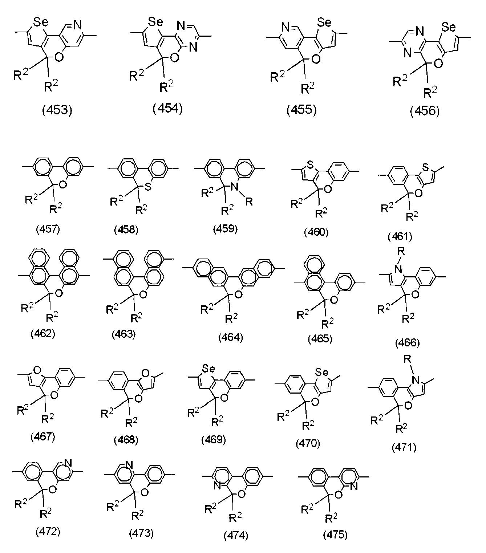 Patent WO2013051676A1 - 高分子...