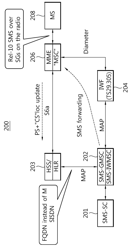 patent wo2013051827a2