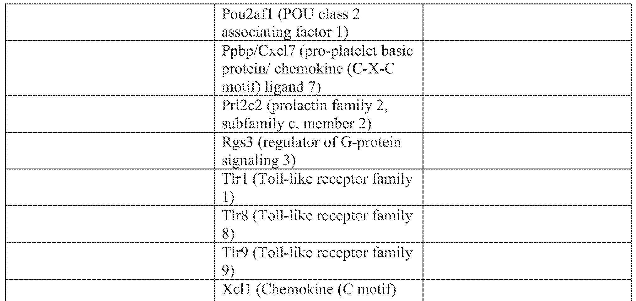 Pharmacokinetics of ciprofloxacin SpringerLink