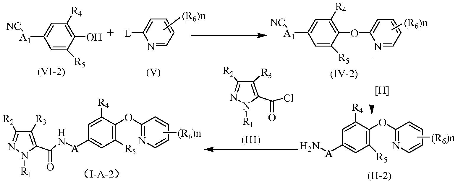 电路 电路图 电子 原理图 1549_625