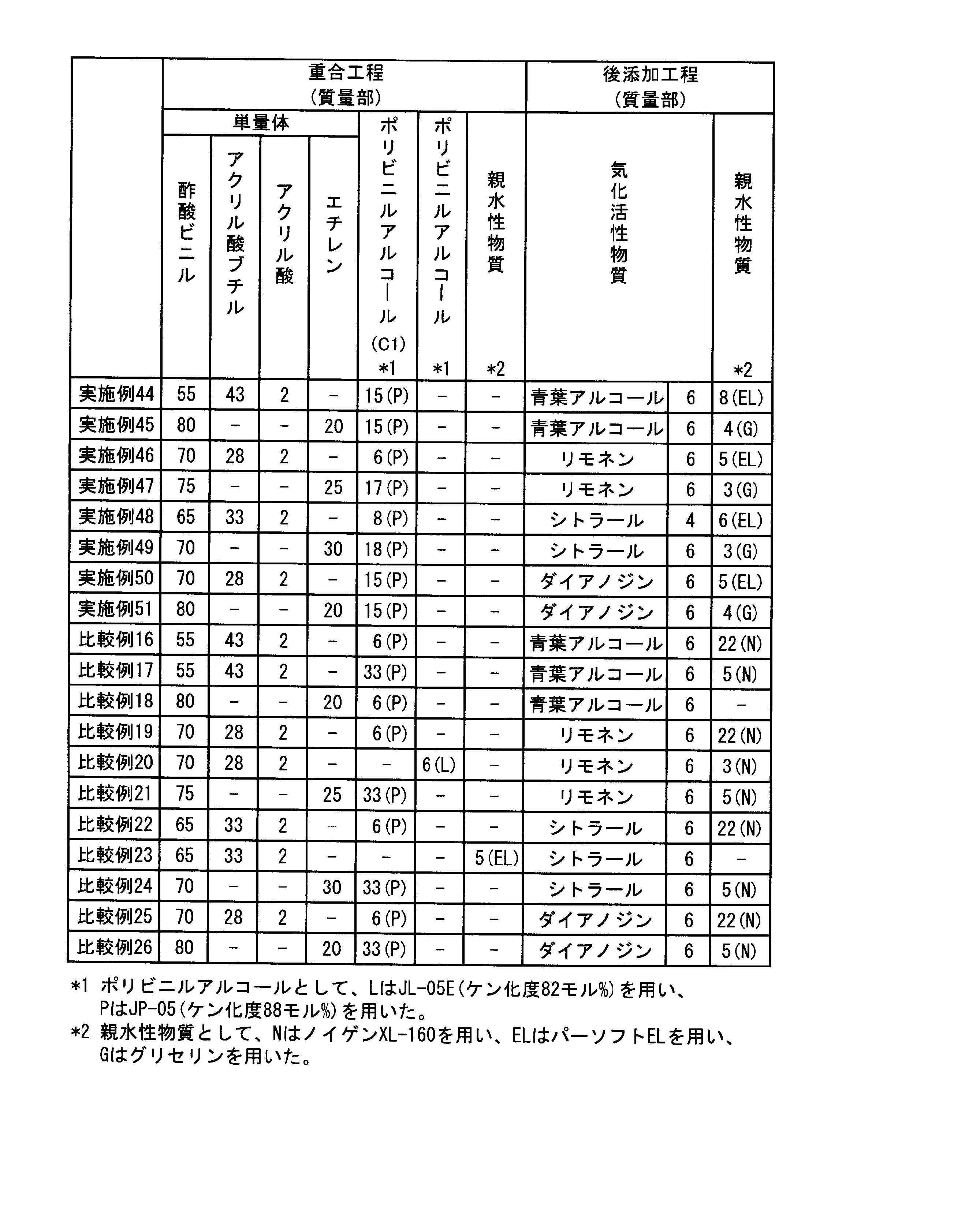 电路 电路图 电子 工程图 平面图 原理图 2677_3358 竖版 竖屏
