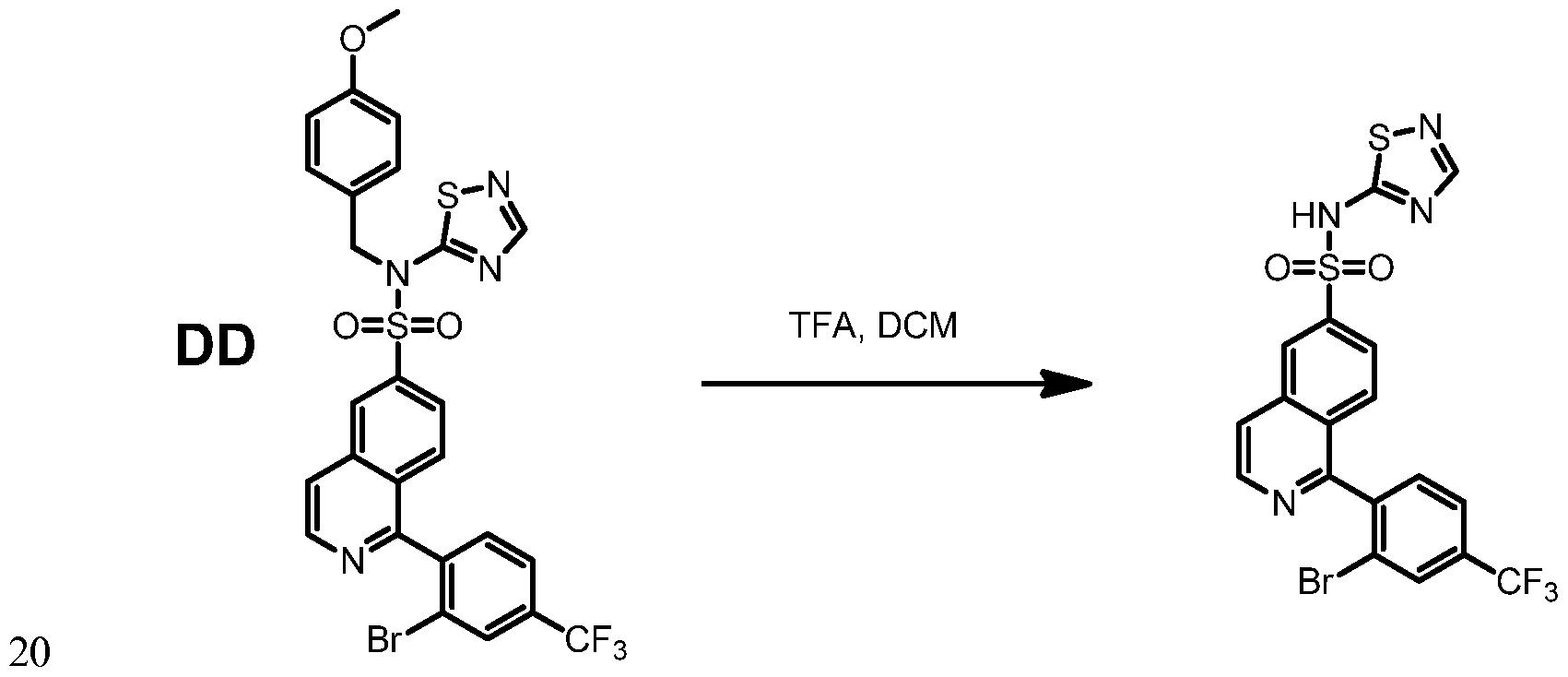 viagra mg 100