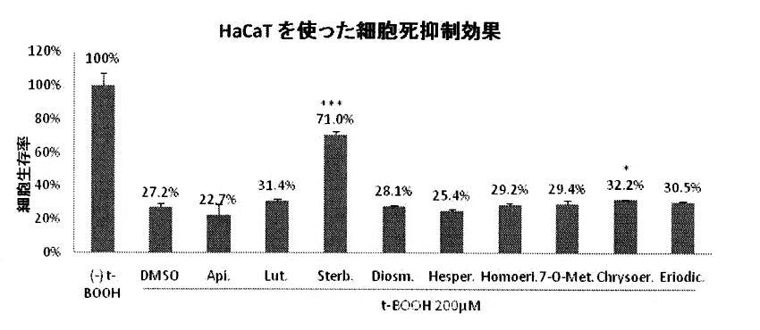 Patent WO2013094282A1 - 毛髪及...
