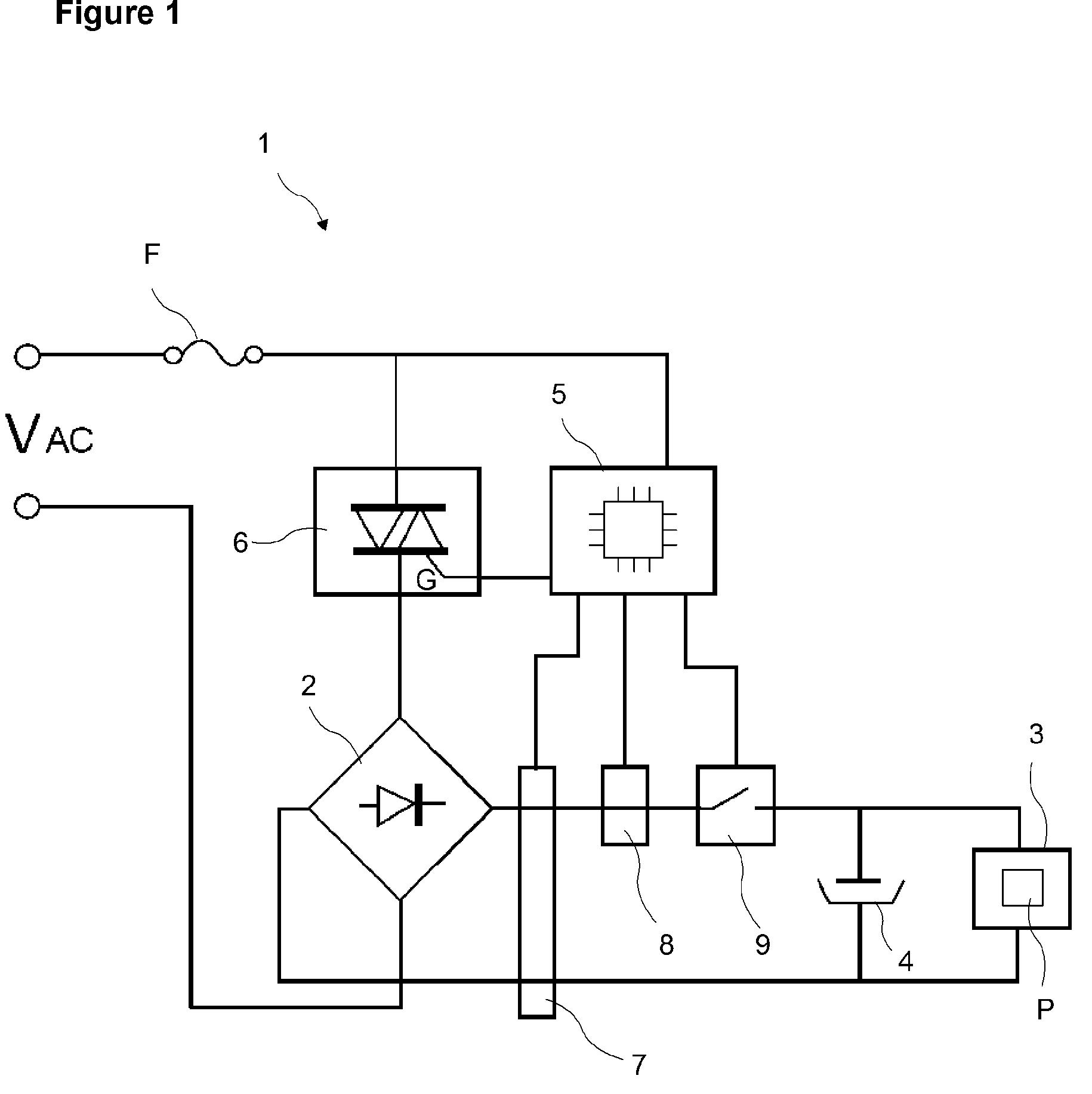 patent wo2013098006a1