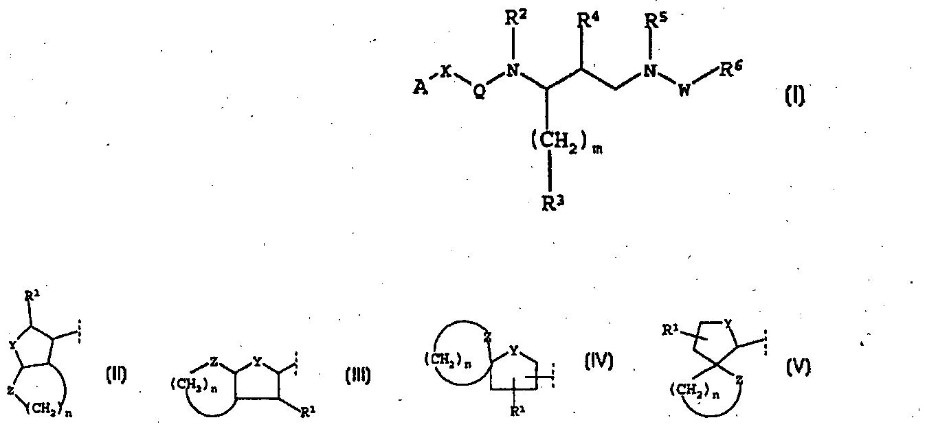 Over the counter periactin