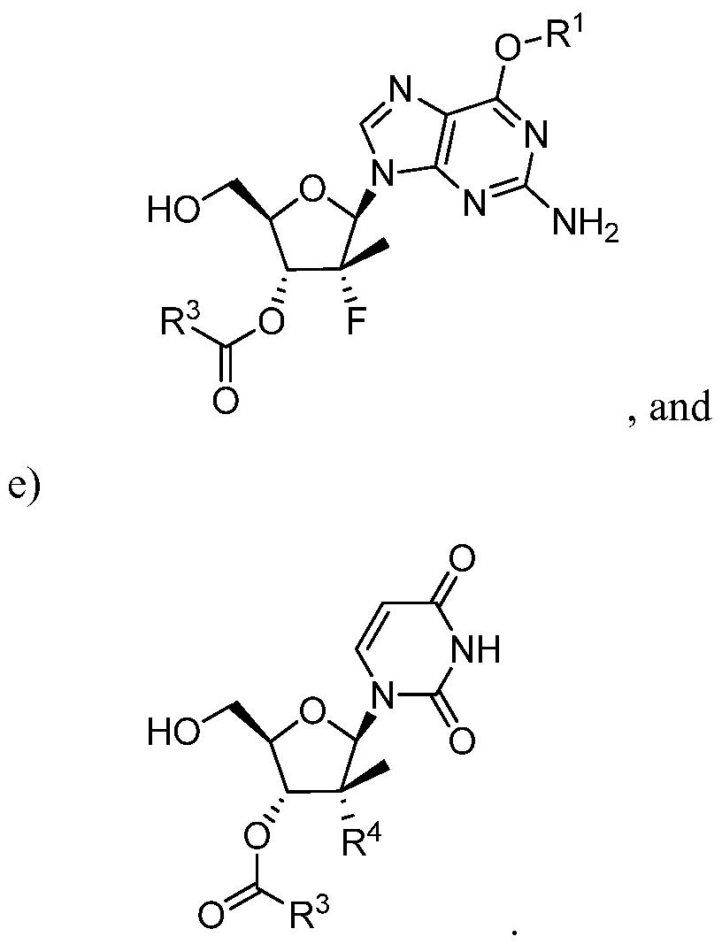 Phosphate Diester
