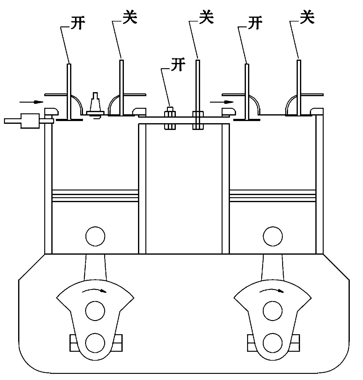 电路 电路图 电子 原理图 1181_1237