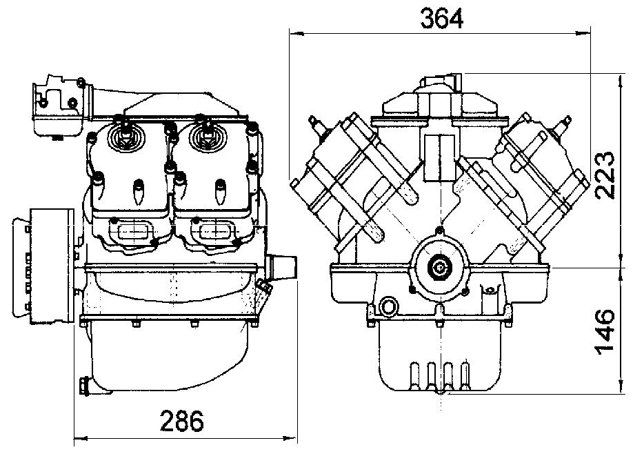 patent wo2013144723a2