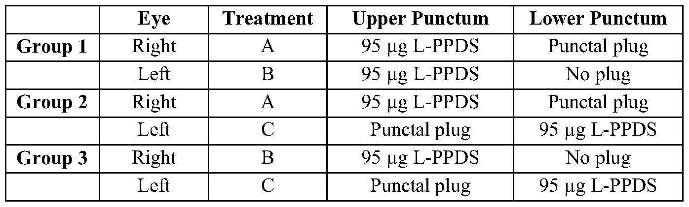generic antabuse cheap