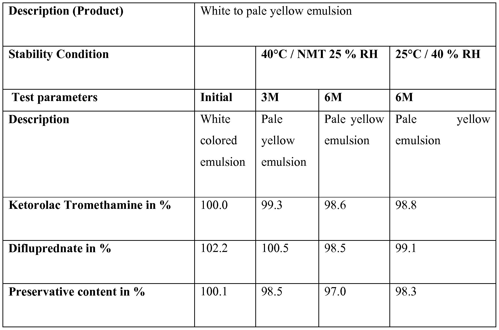lexapro vs celexa efficacy
