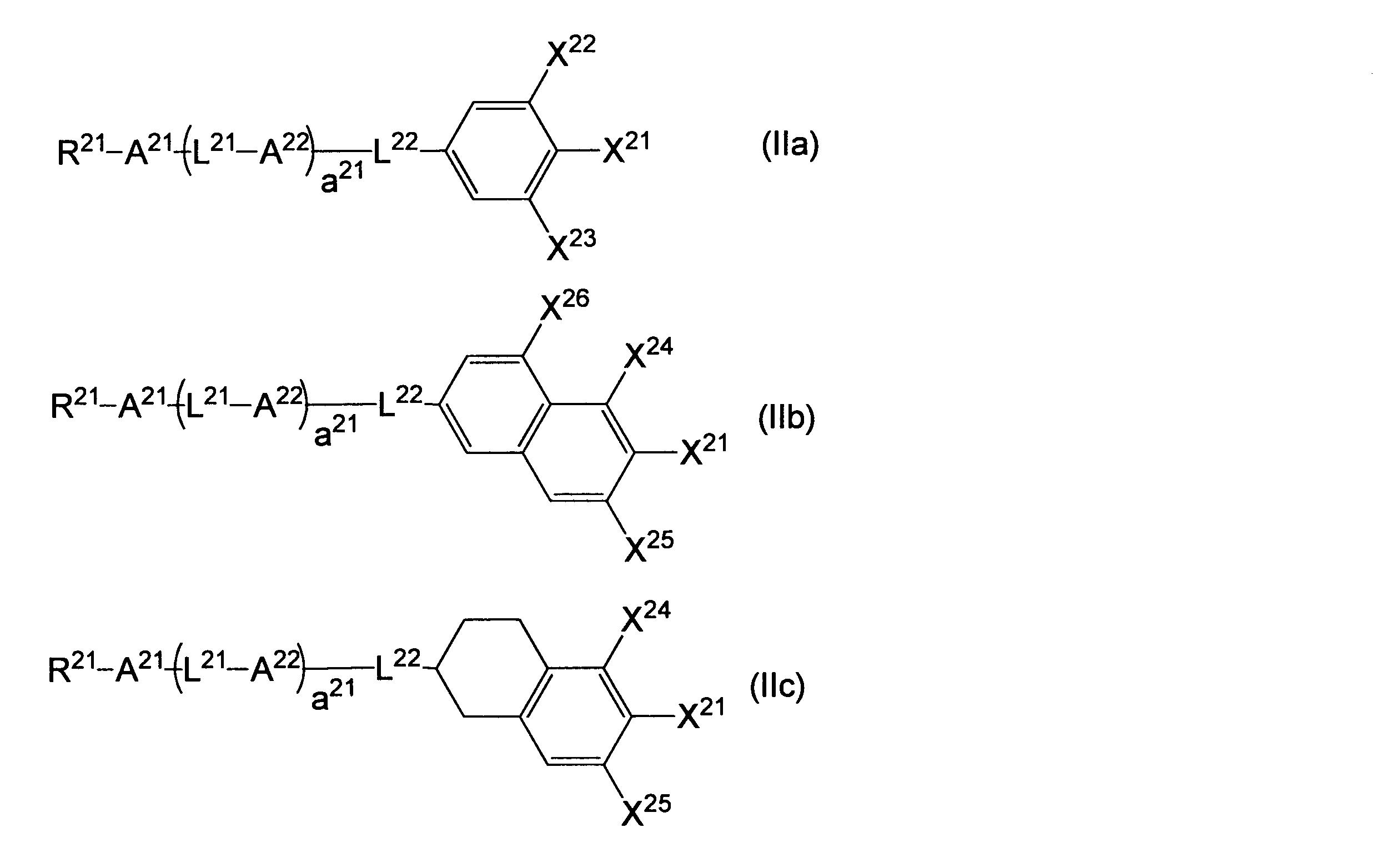 WO2014002865A1 - 液晶・高分子複合材料         - Google PatentsFamily