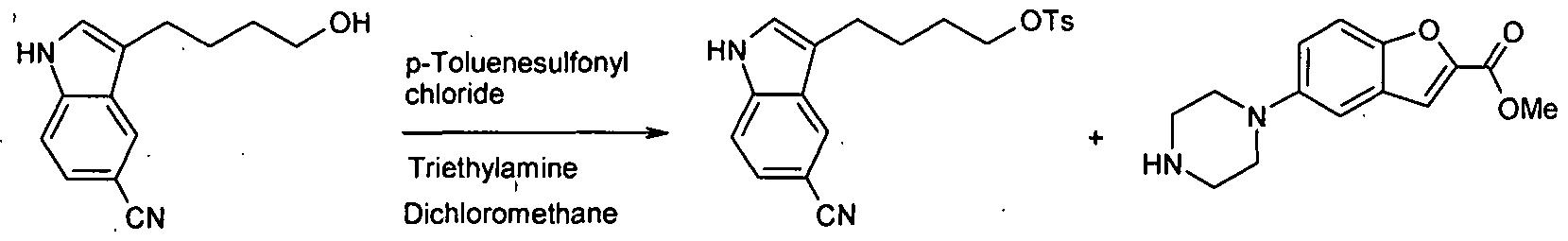 P Toluenesulfonyl Chloride Patent WO2014006637A2 ...