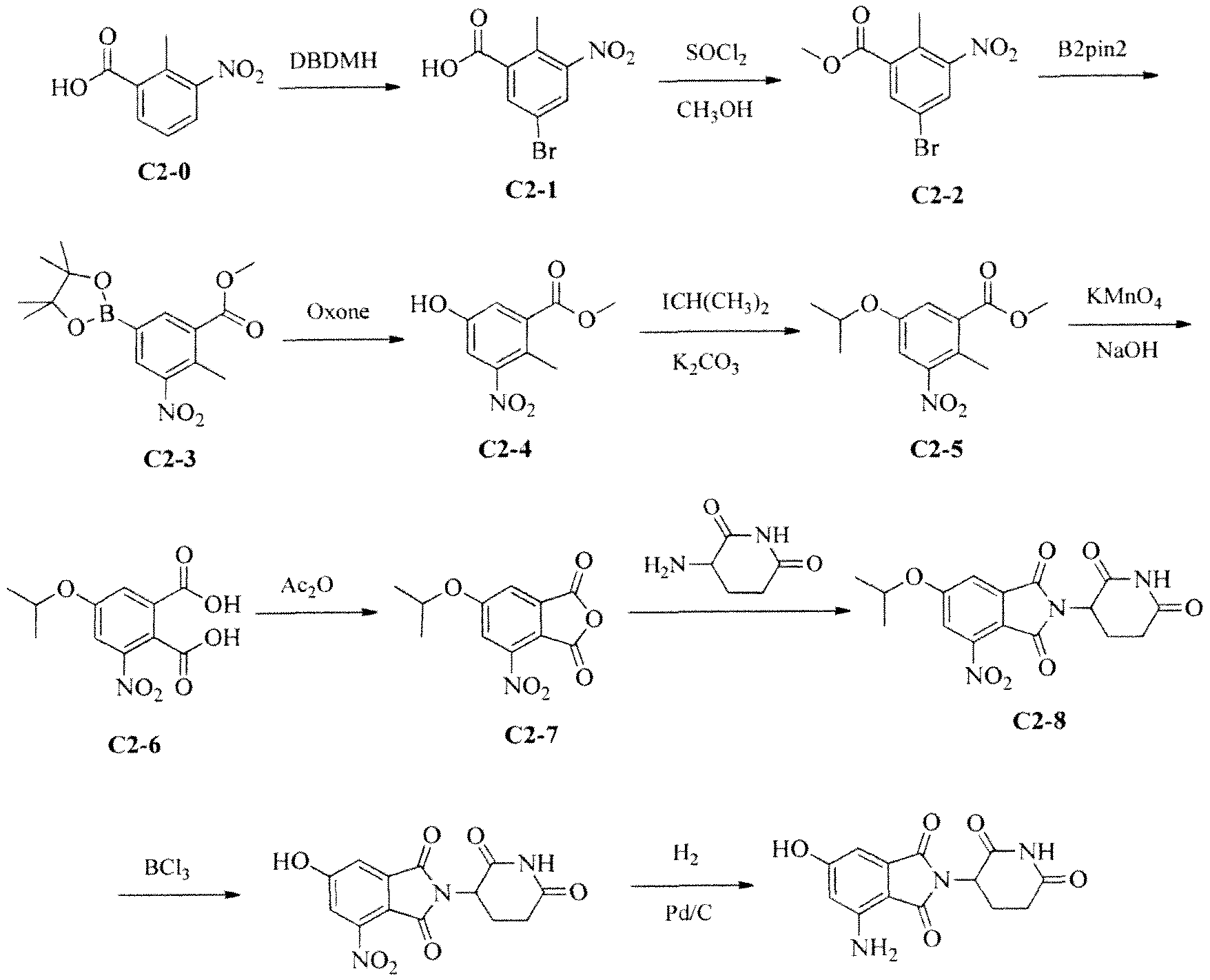 preparation of methyl m nitrobenzoate Methyl m-nitrobenzoate tlc analysis shows it moves more slowly up the plate   important in the synthesis of methyl 3-nitrobenzoate from methyl benzoate.