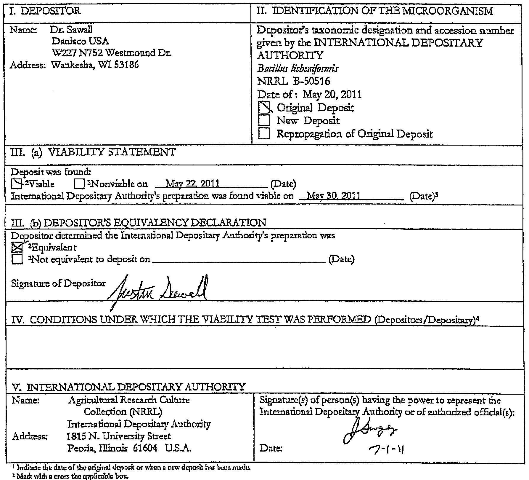 resume exles employment objective common resume exle