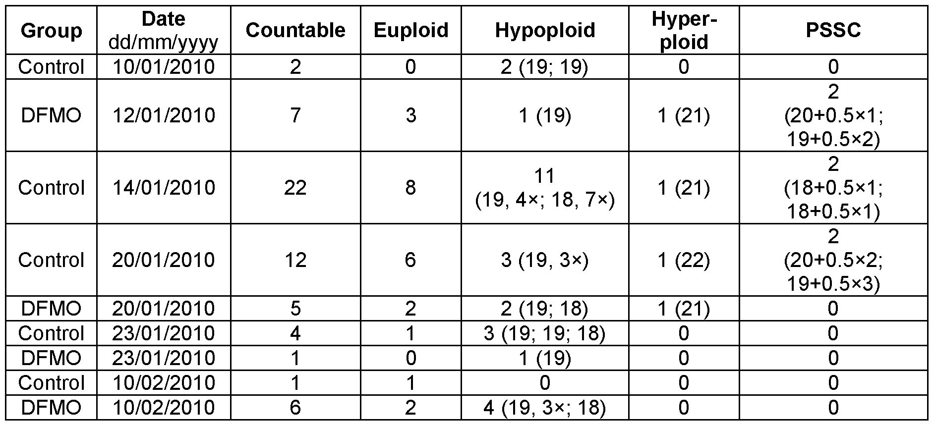 nolvadex tabs or liquid