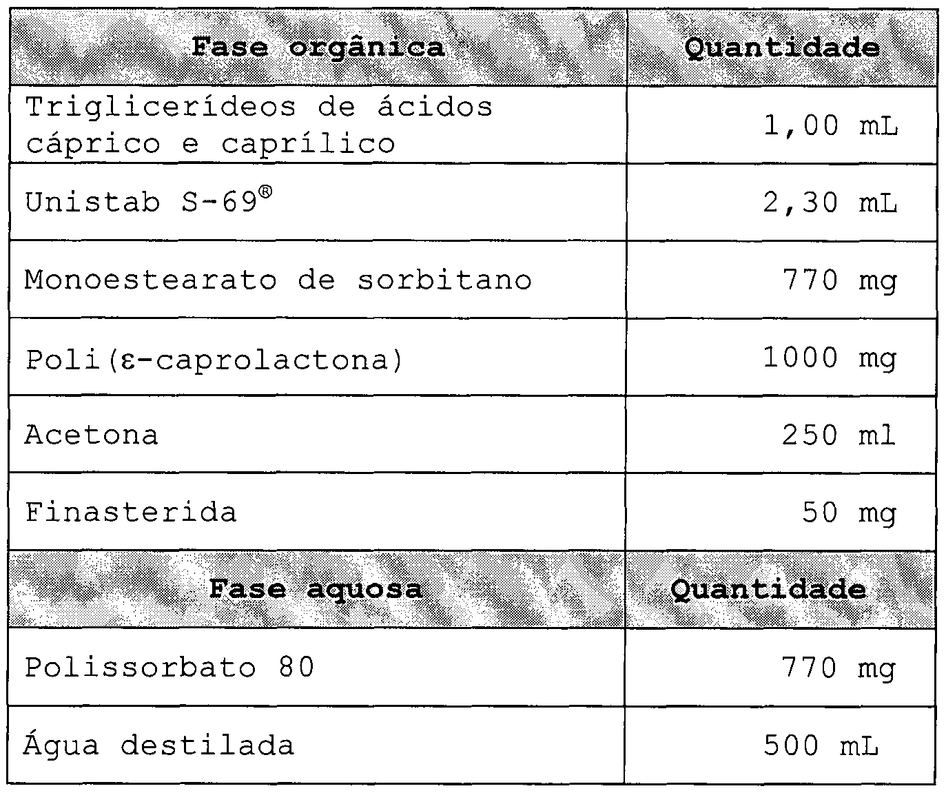 plavix generic available