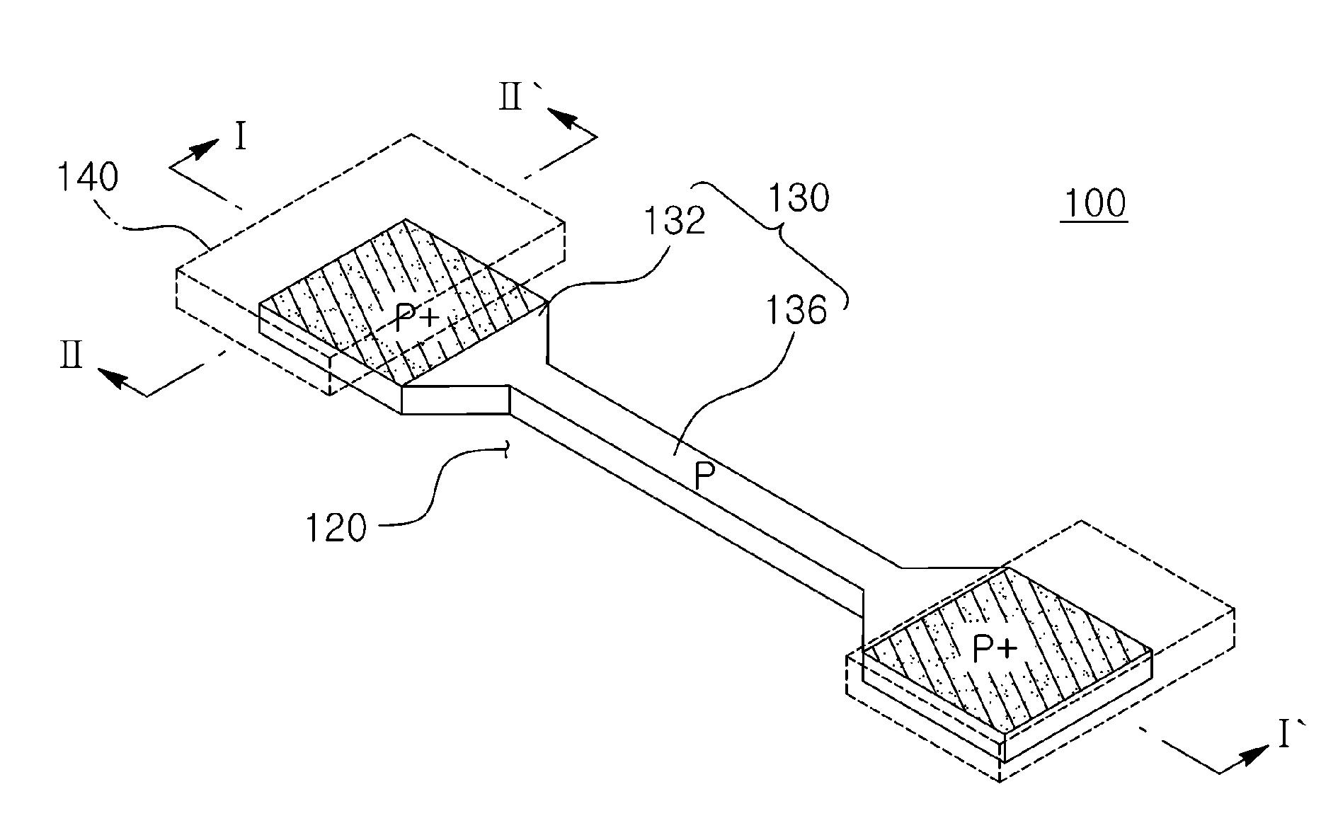 patent wo2014042418a1