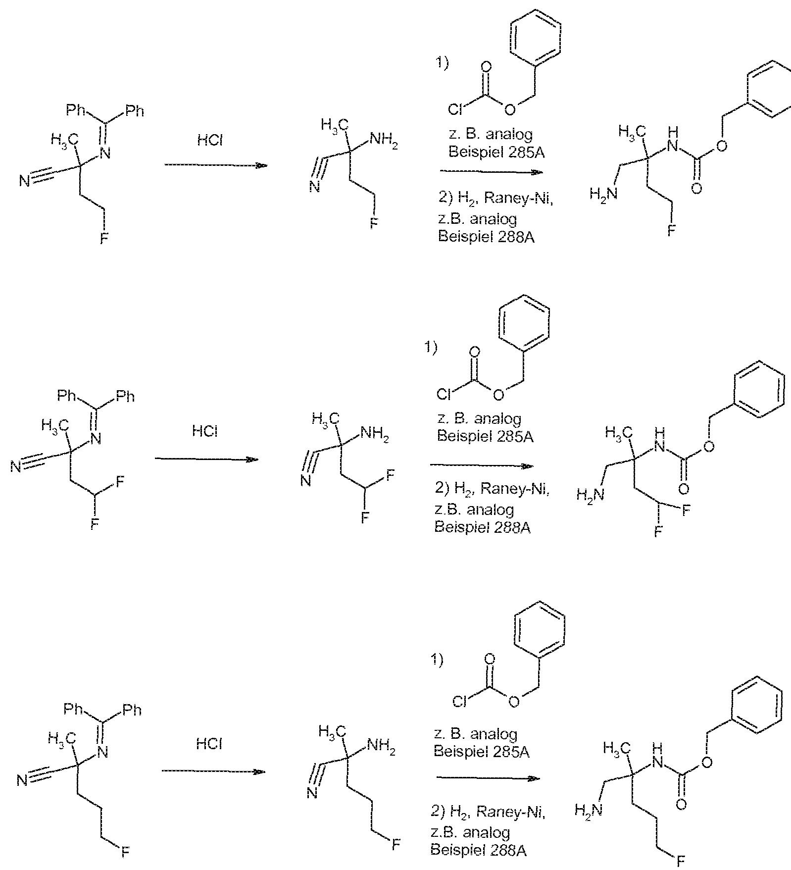metformin phentermine