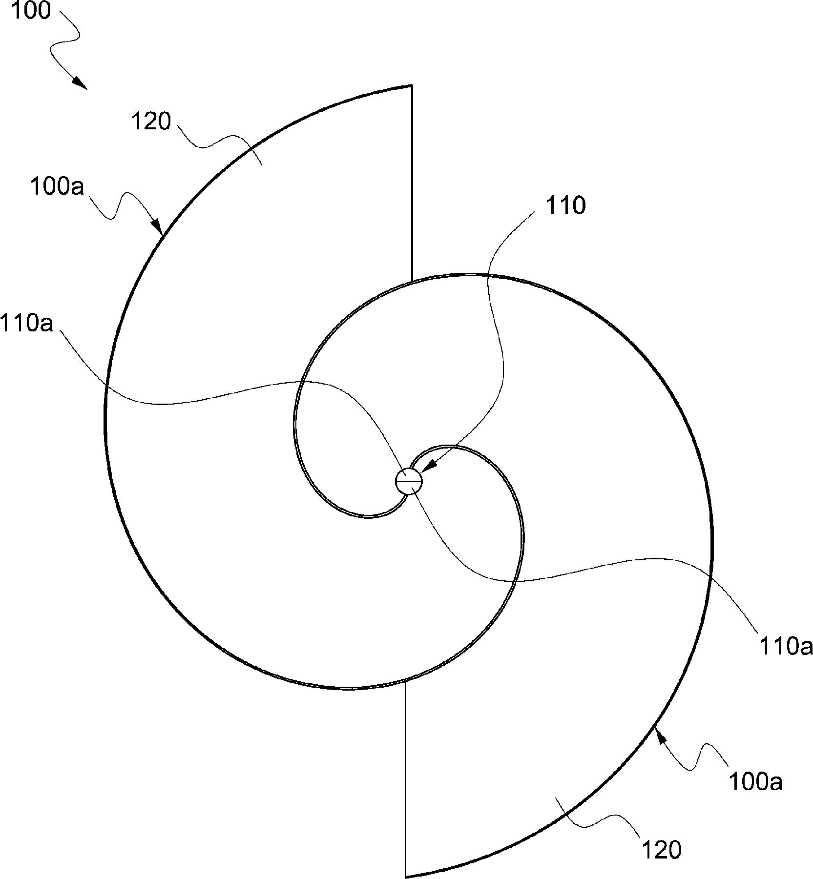 patent wo2014073741a1