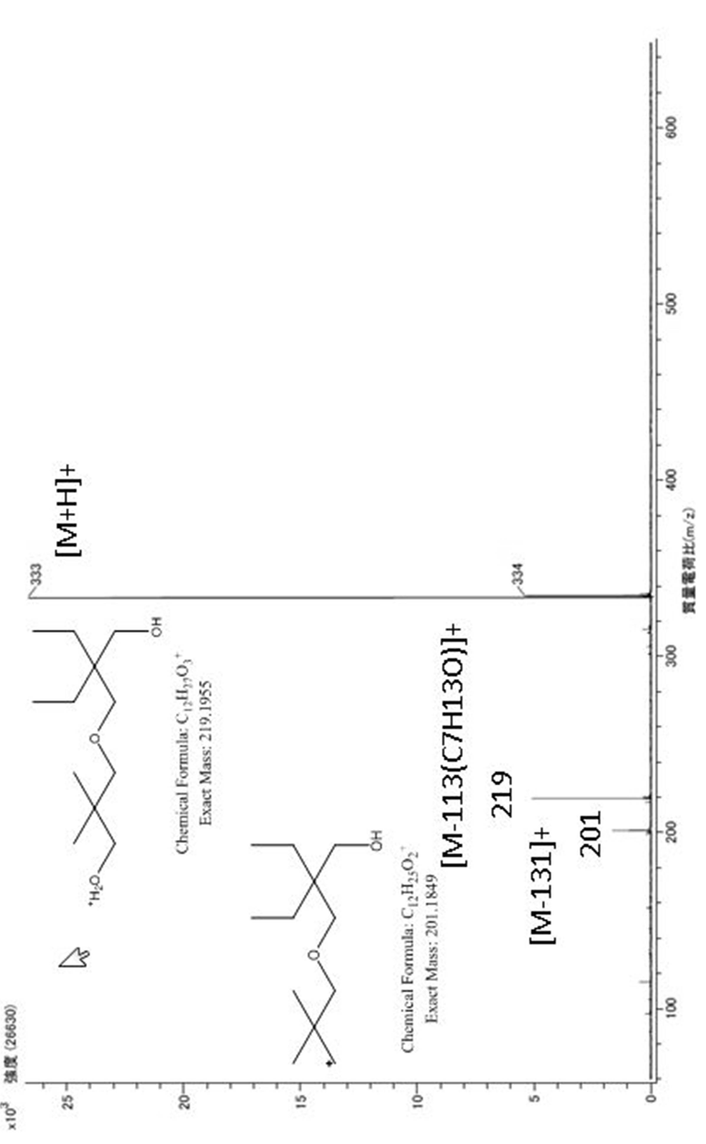 Patent WO2014104341A1 - ポリエ...