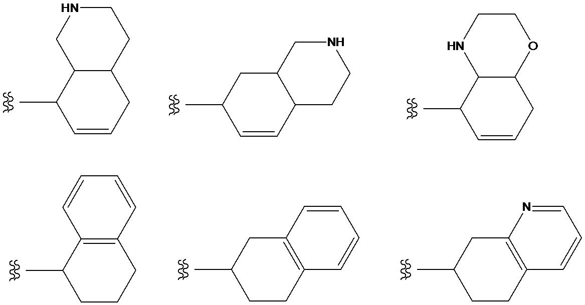 WO2014133112A1 - オートタキシン阻害活性を有する8-置換イミダゾピリミジノン誘導体         - Google PatentsFamily