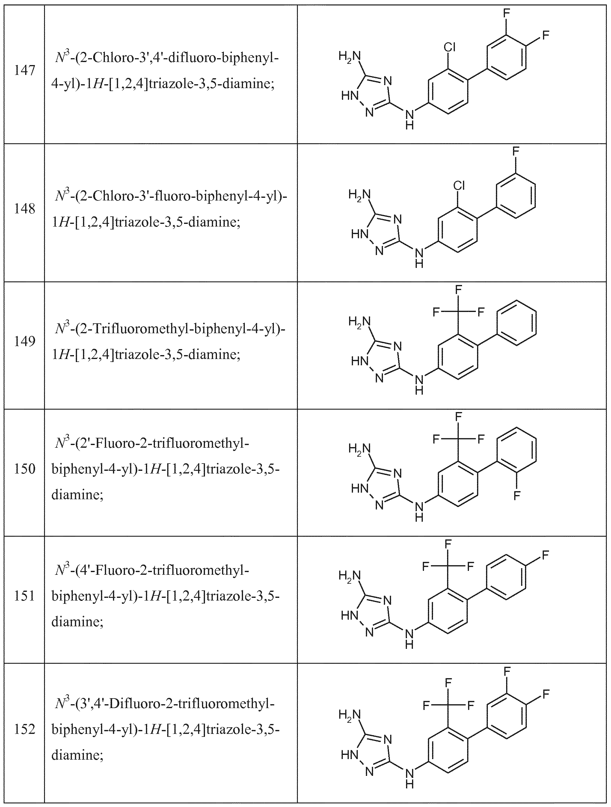 nolvadex research chemical