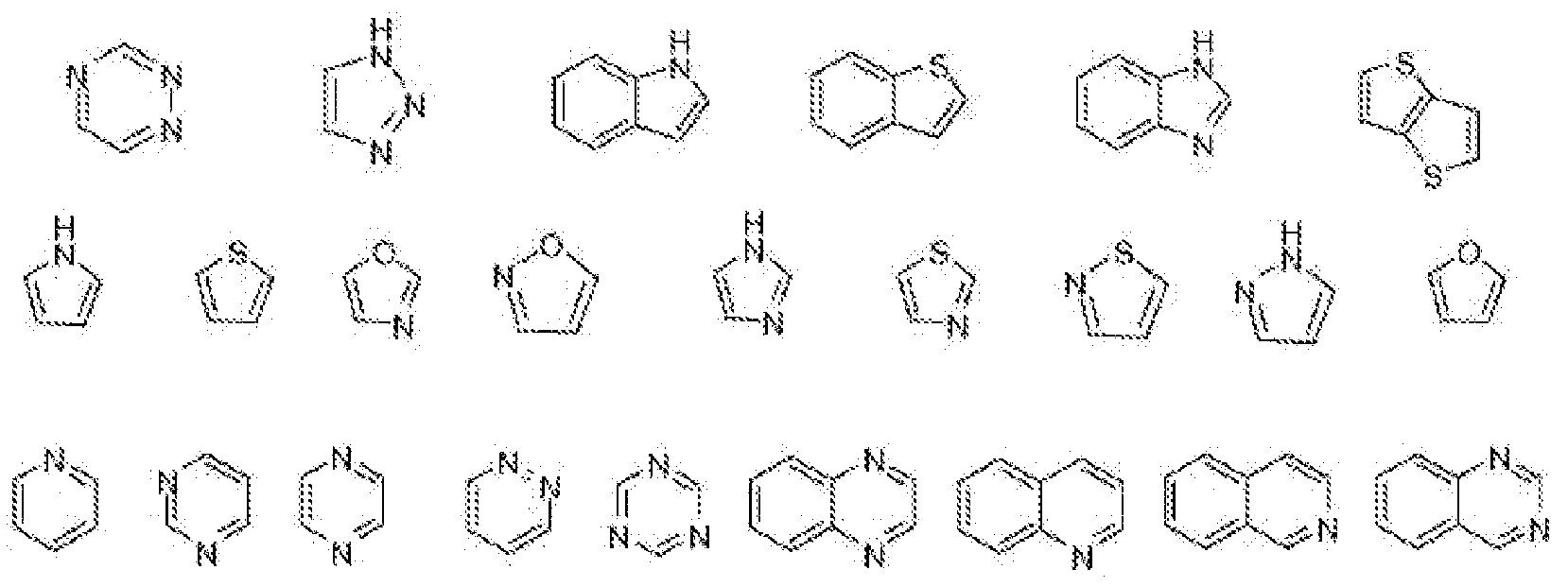 viagra cialis sample