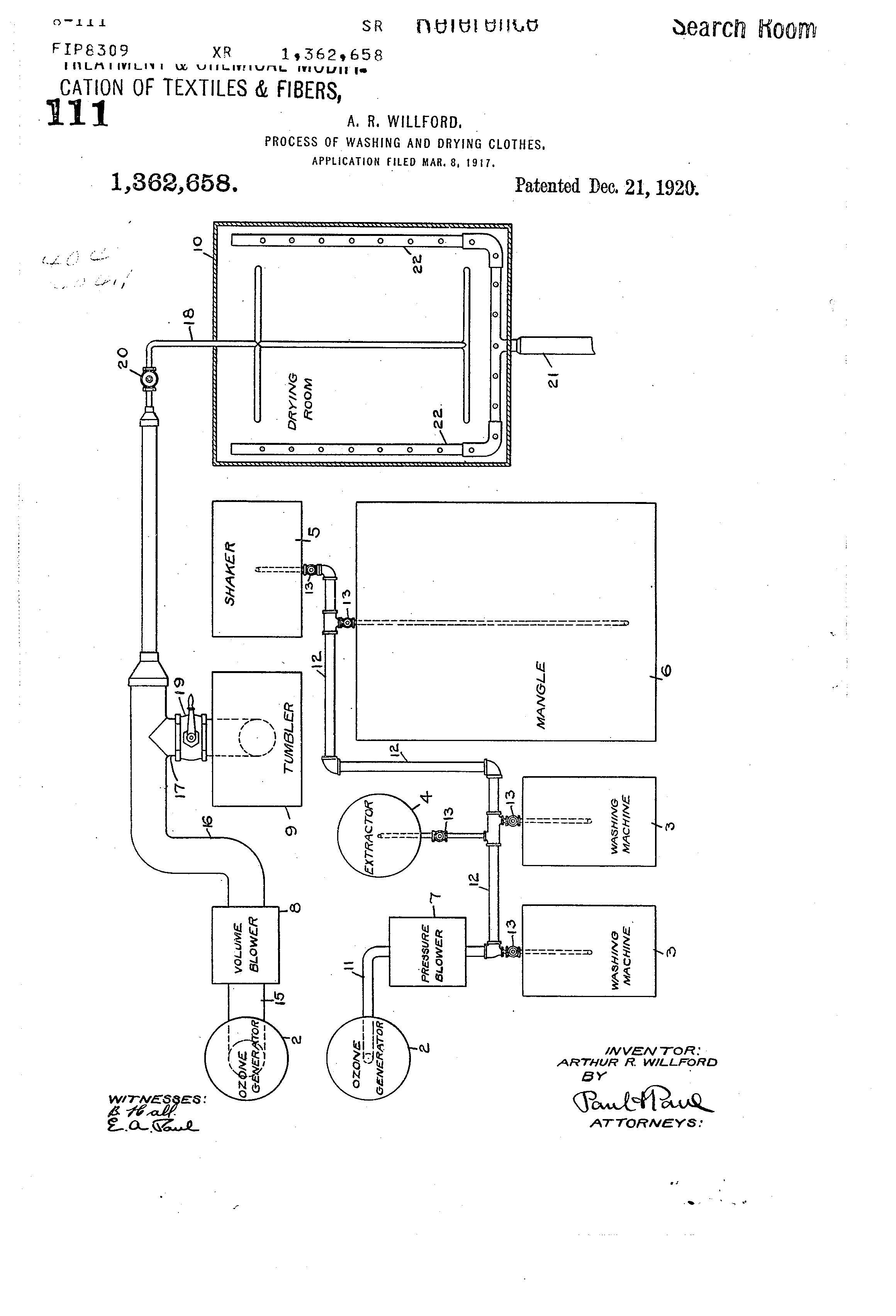 美的mm721ng1-ps微波炉电路图