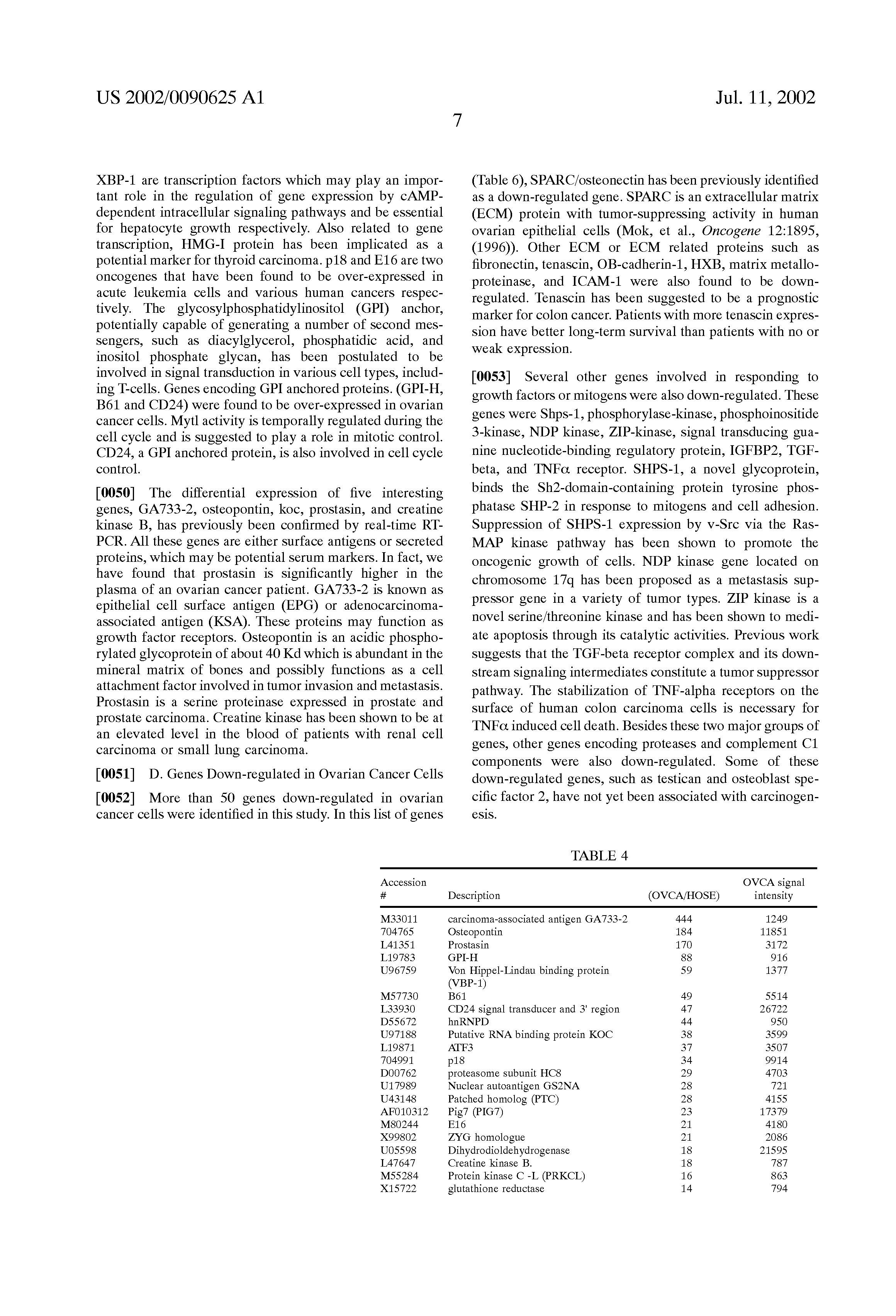 Инструкция prostasin