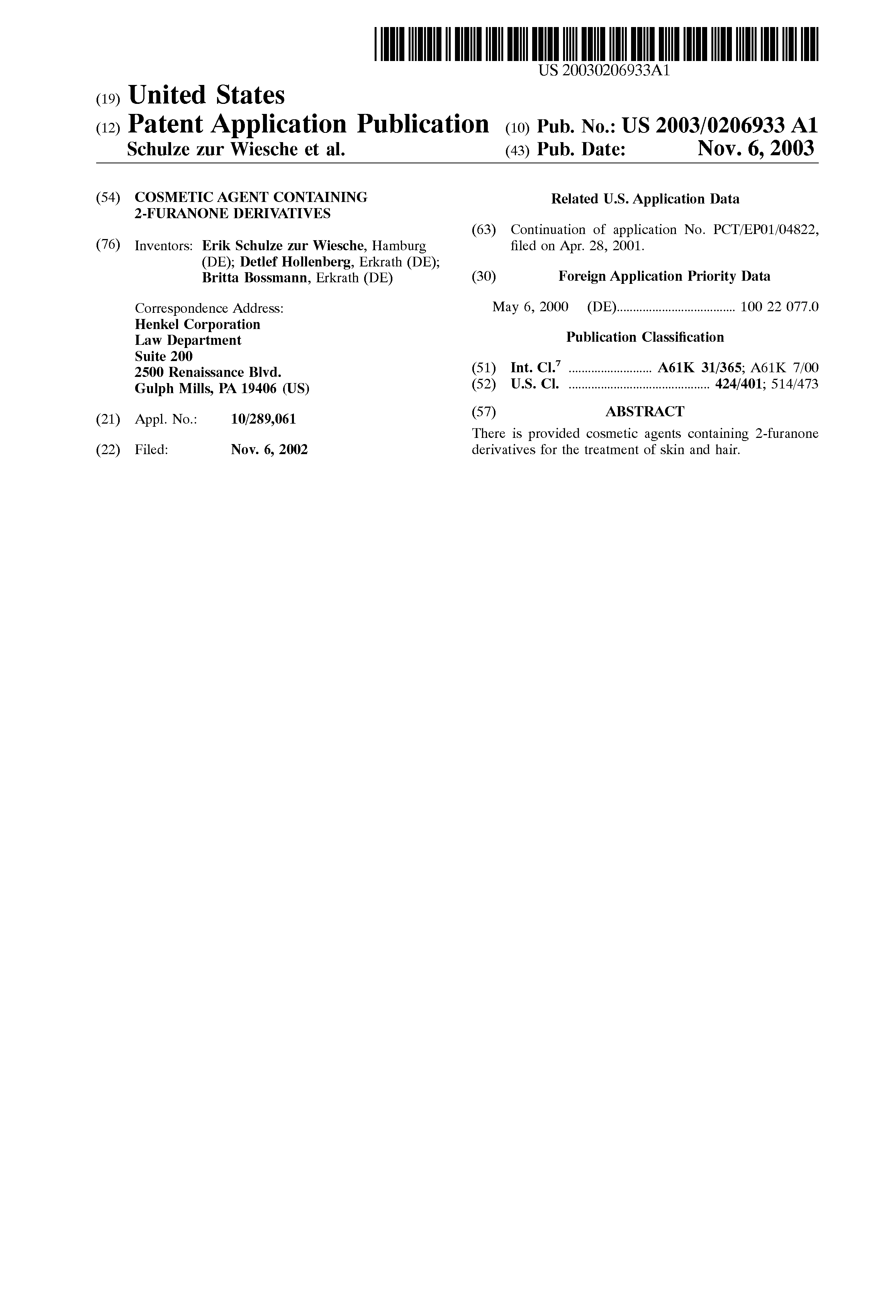 novol 1101 инструкция