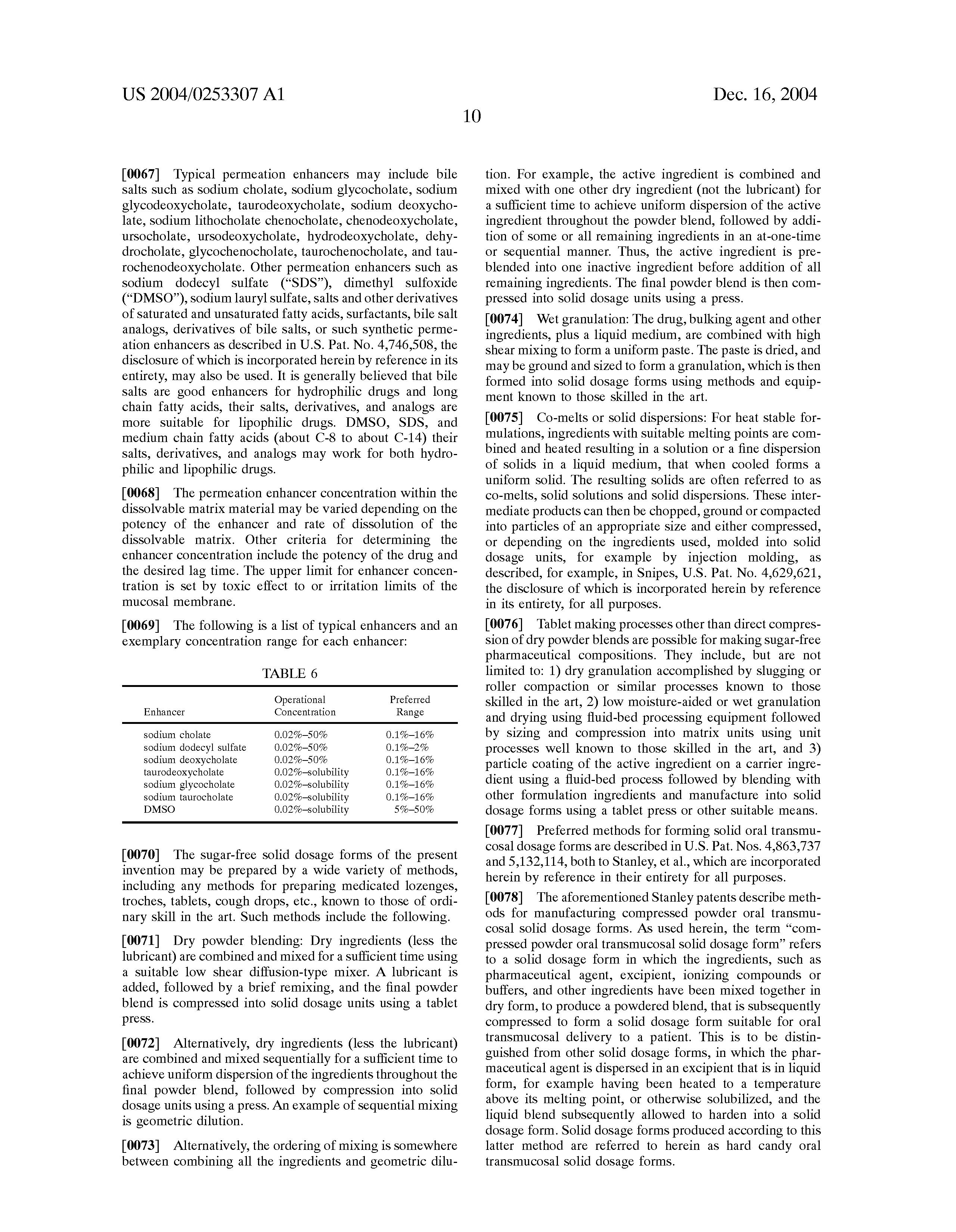 Aspecton hustensaft dosierung ciprofloxacin