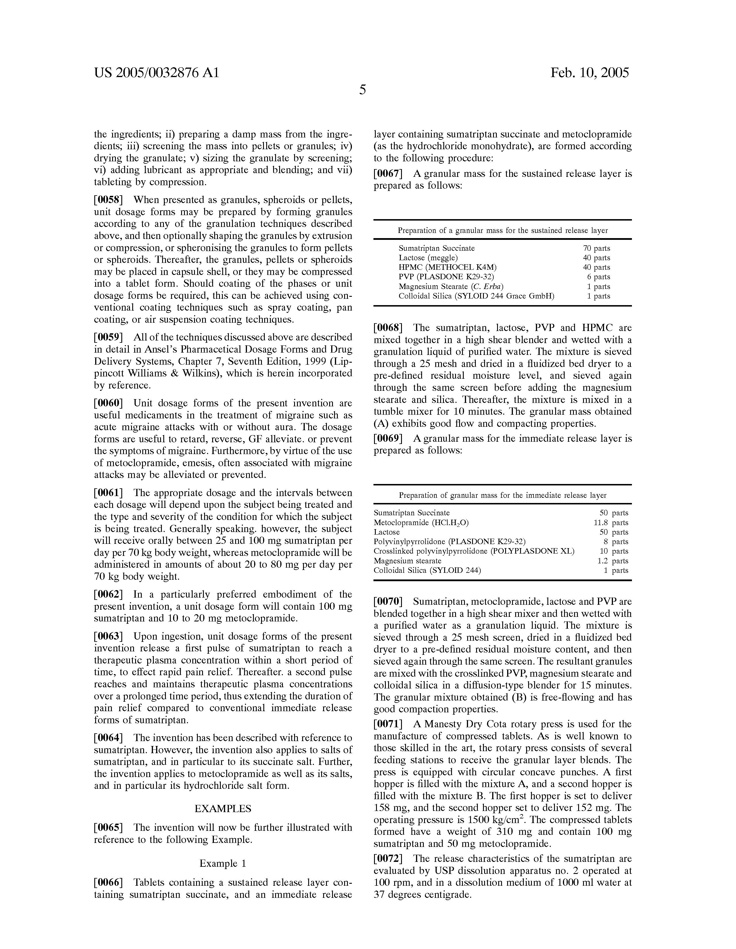 aciclovir opalia