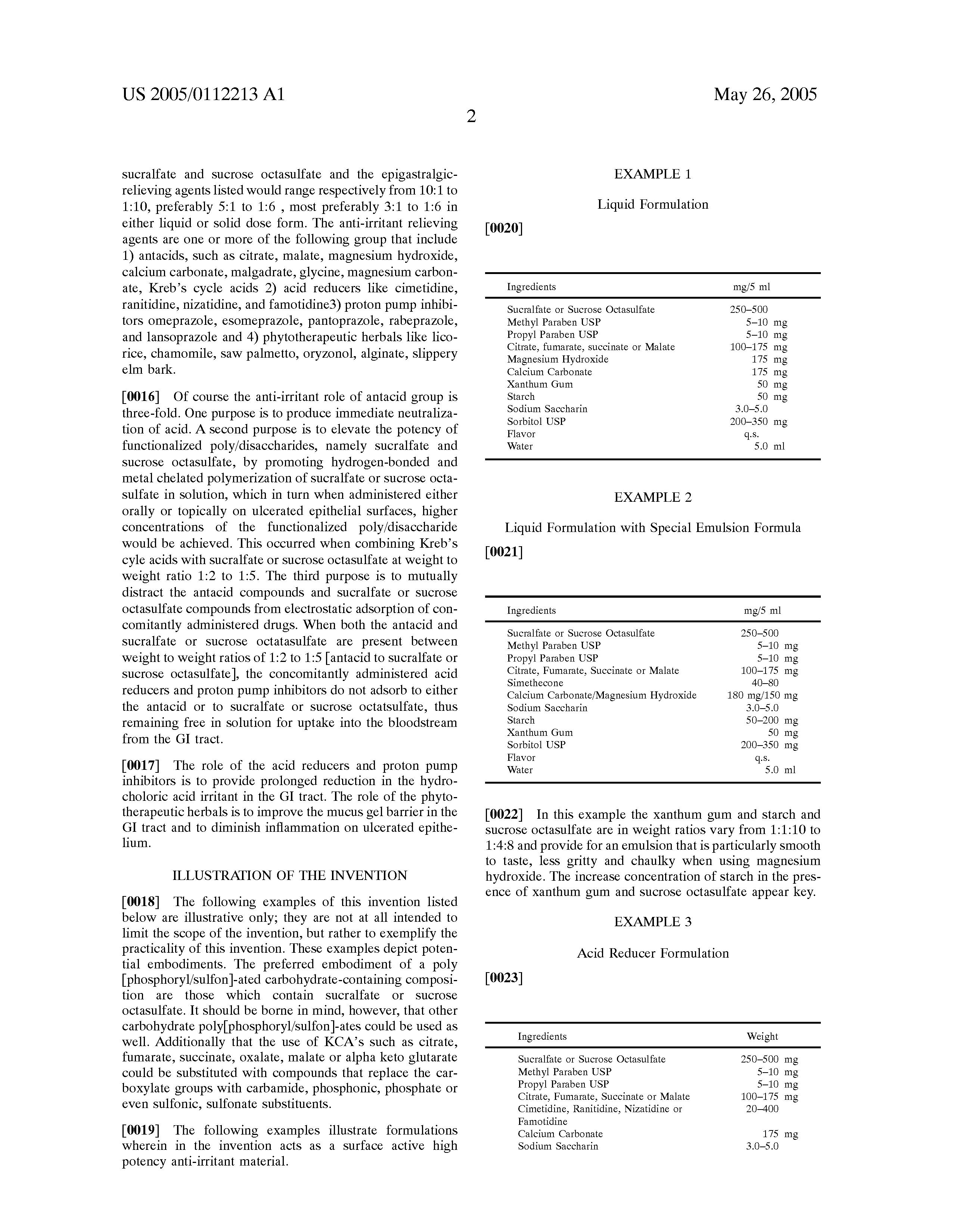 Naproxen 40 mg.doc - Patent Drawing