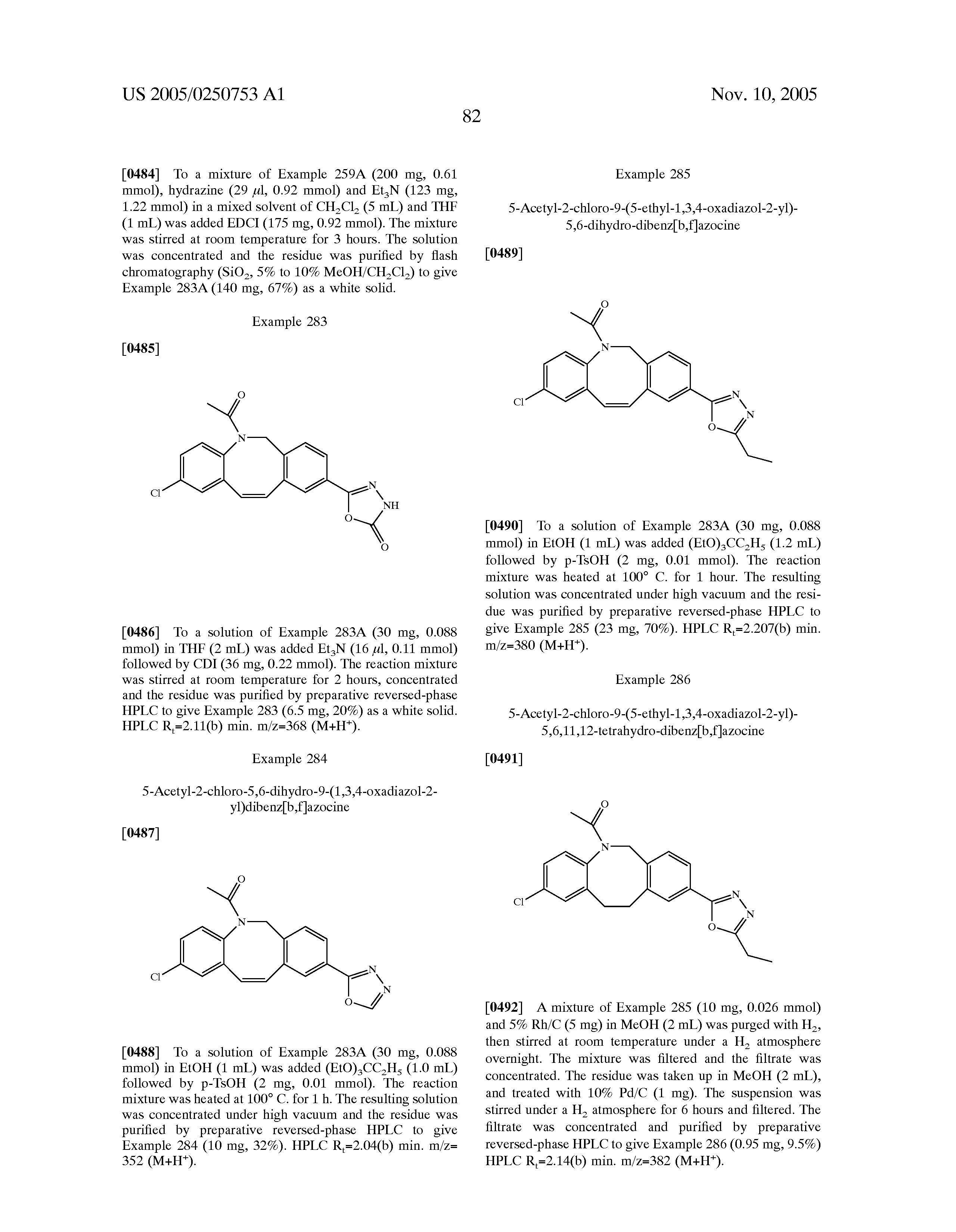 17beta hydroxysteroid dehydrogenase 3 deficiency