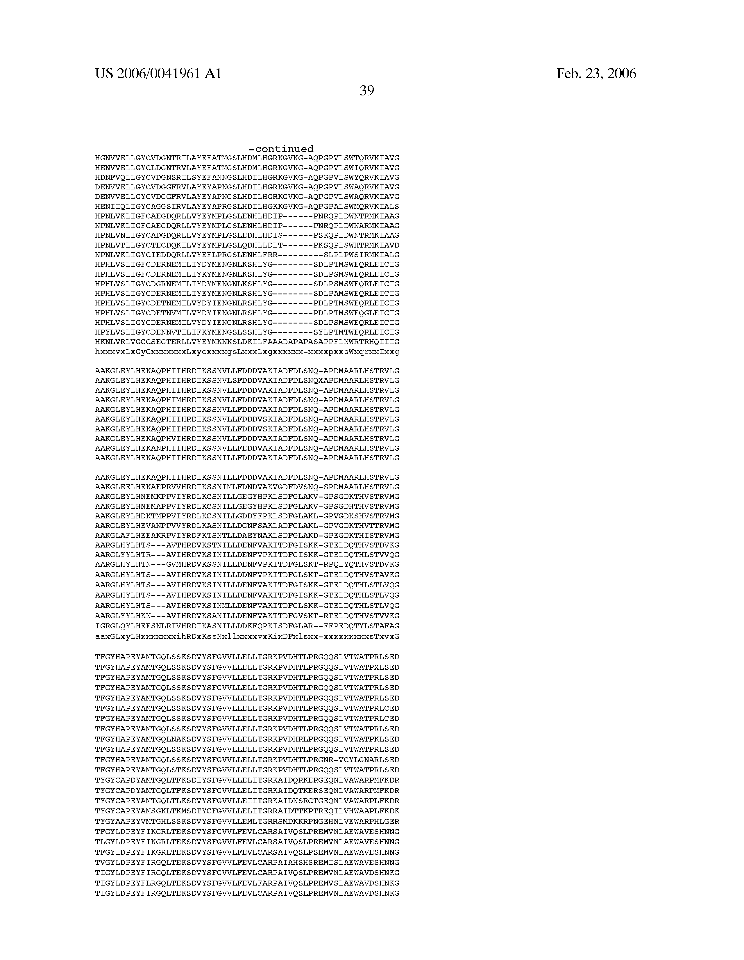 Click to reveal contact information phone 03 9864 1111 fax 03 9864 - Patent Drawing