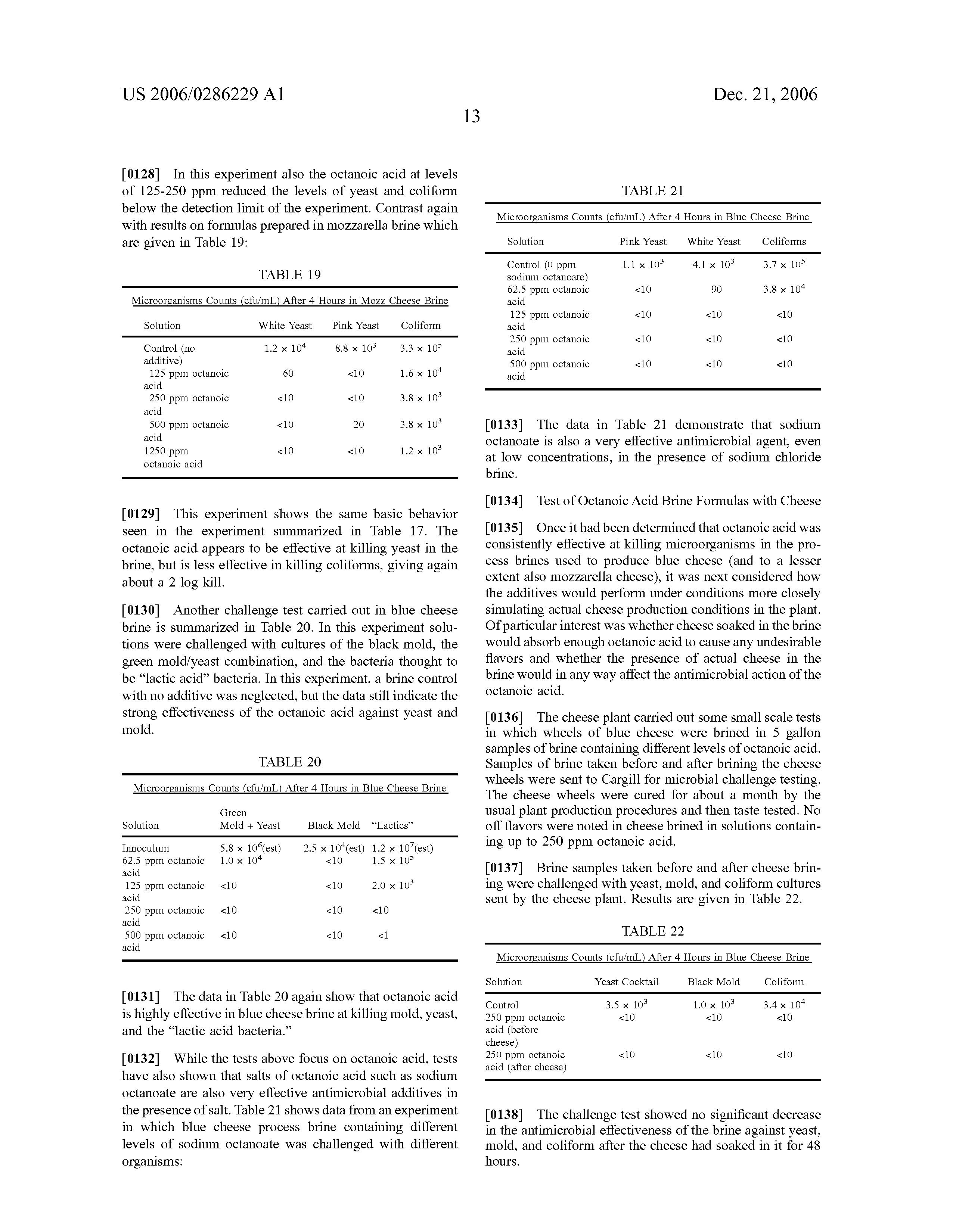 ammonium propionate uses