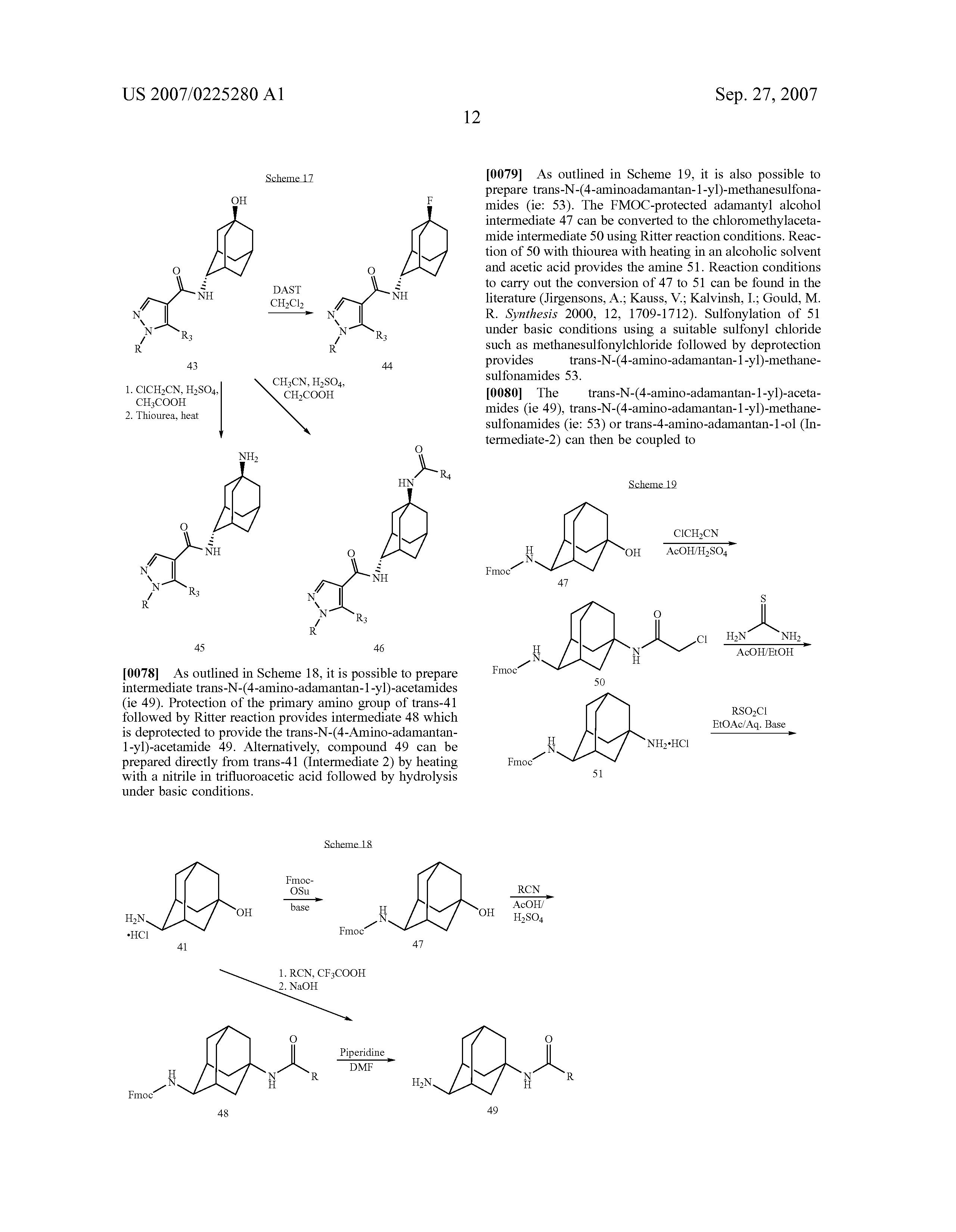 11b hydroxysteroid