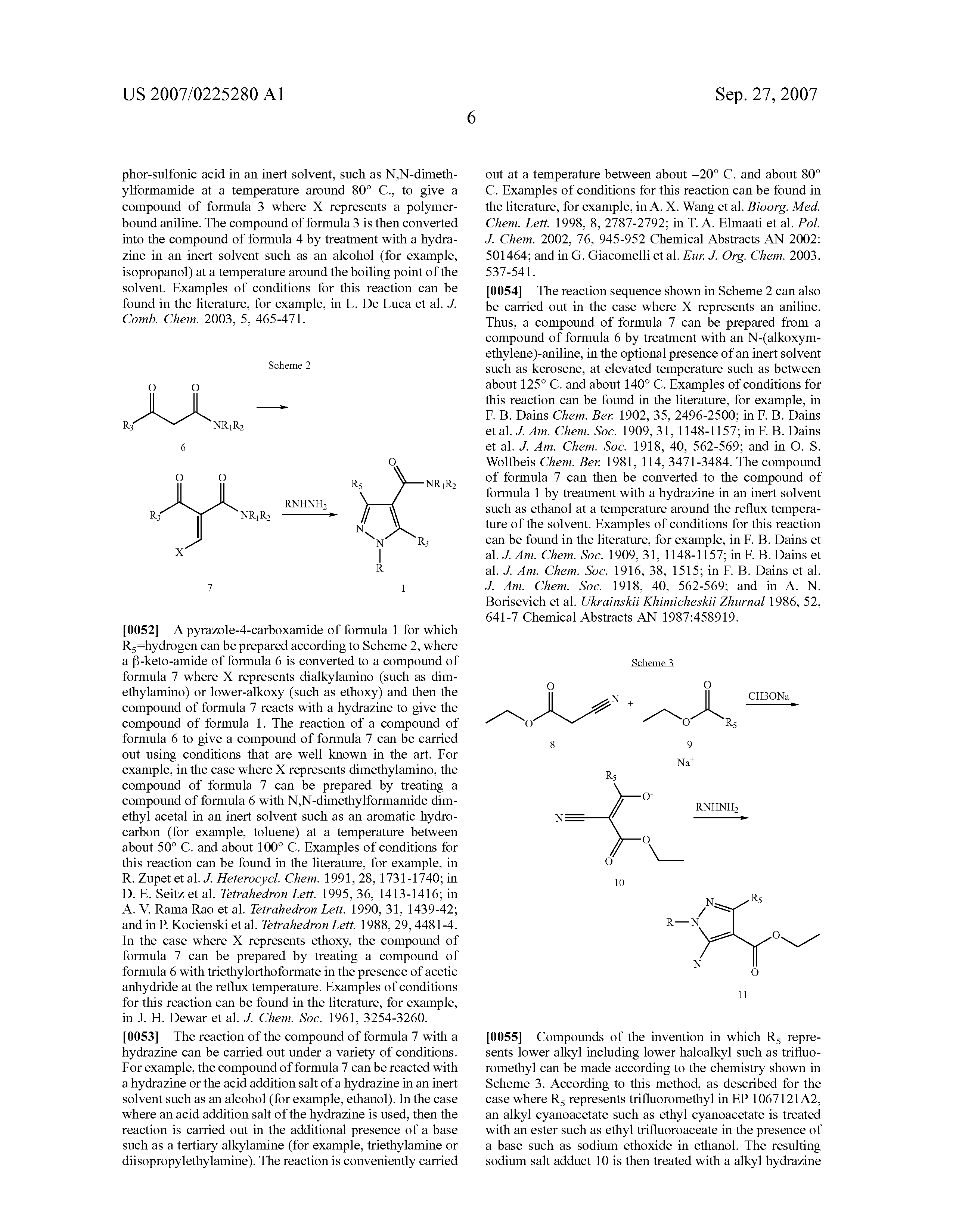 11b-hydroxysteroid dehydrogenase inhibitor
