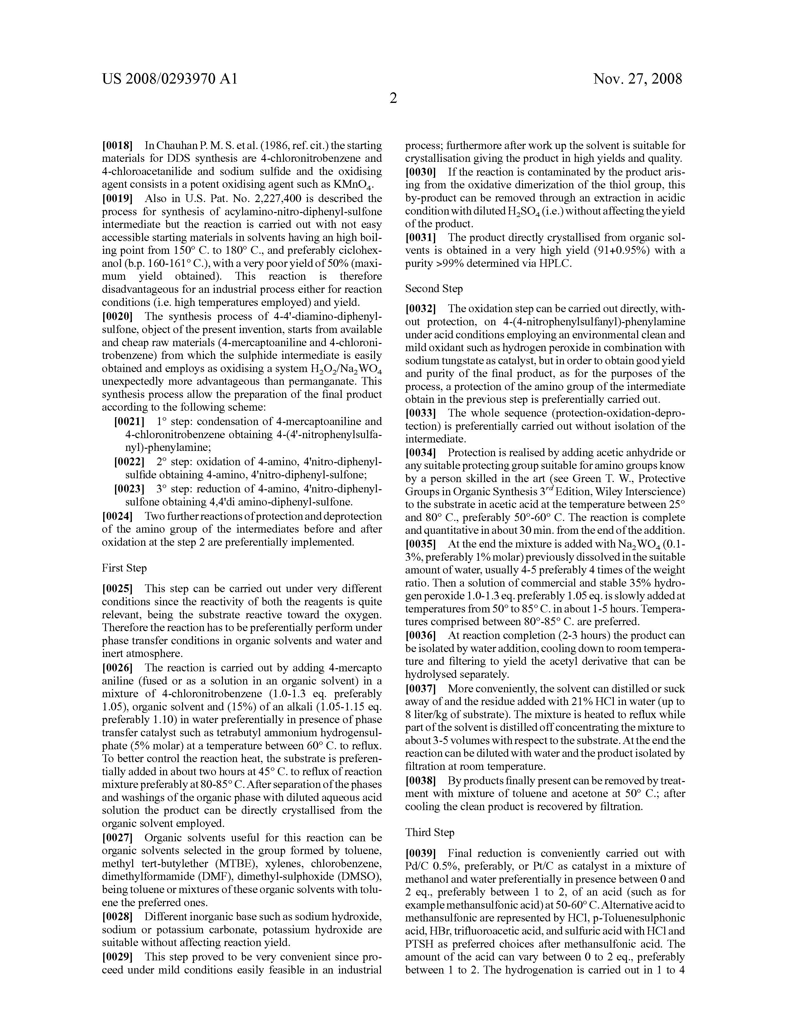 Long essay in faculty of arts