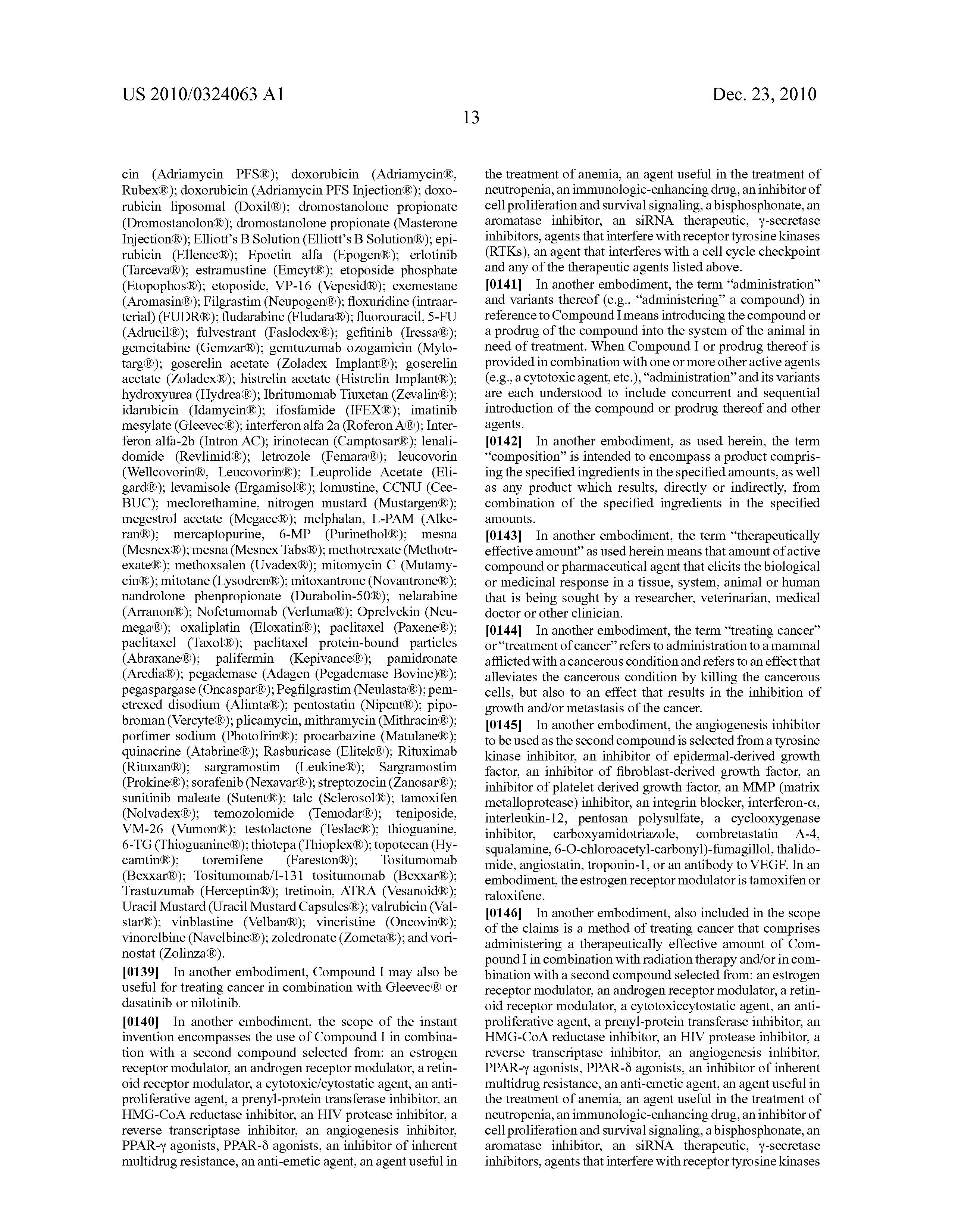 plavix vs clopidogrel