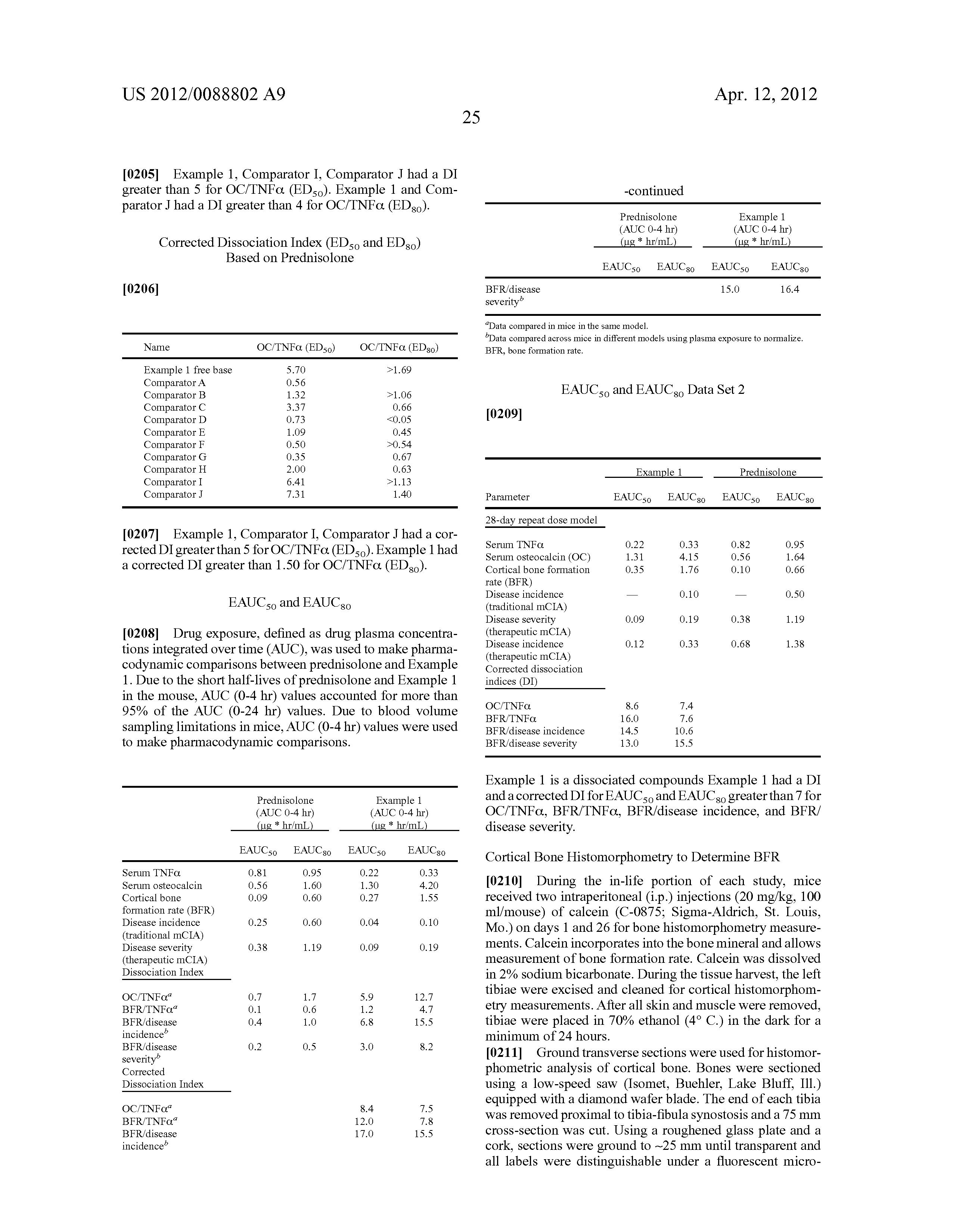 lyrica 25 mg capsule p-d pfi
