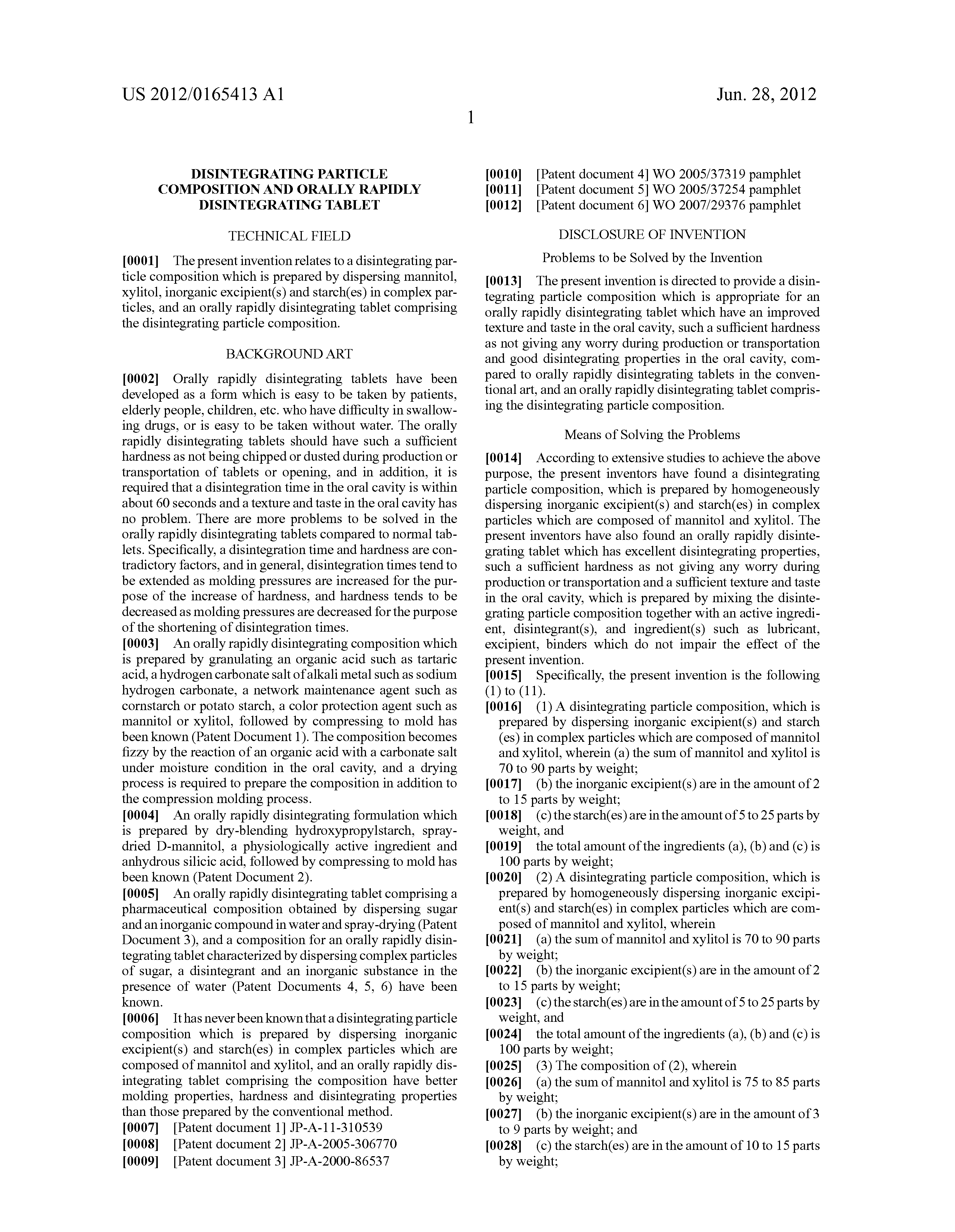 famvir versus valtrex