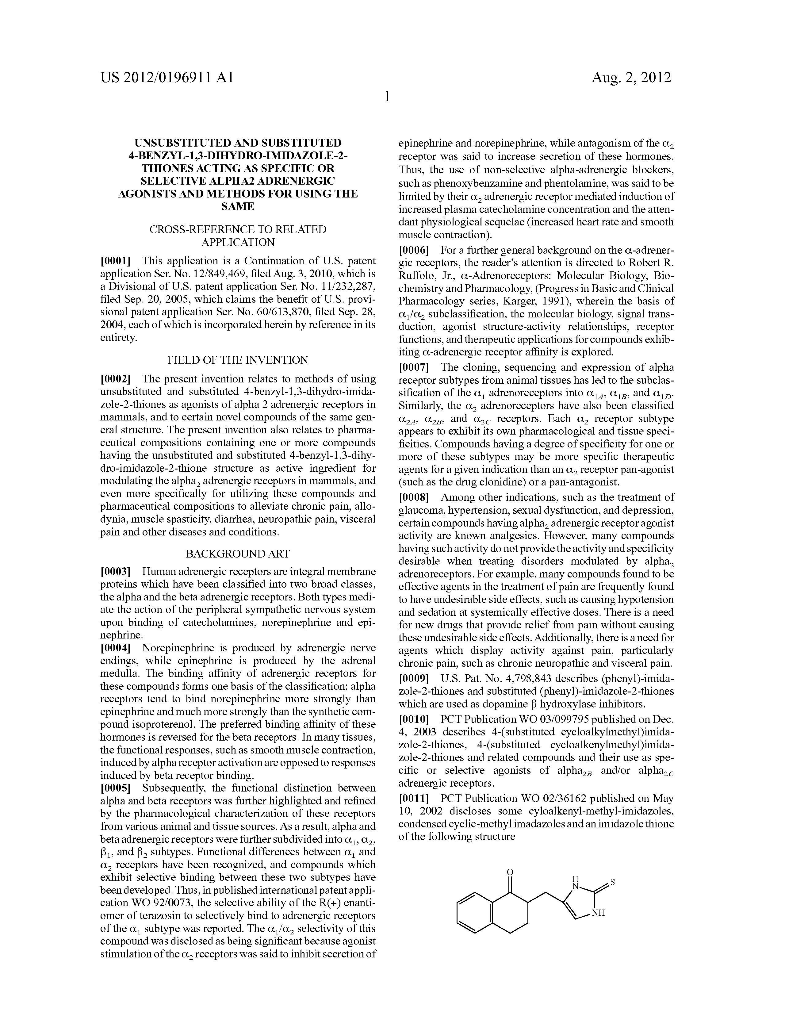 dialog essay examples