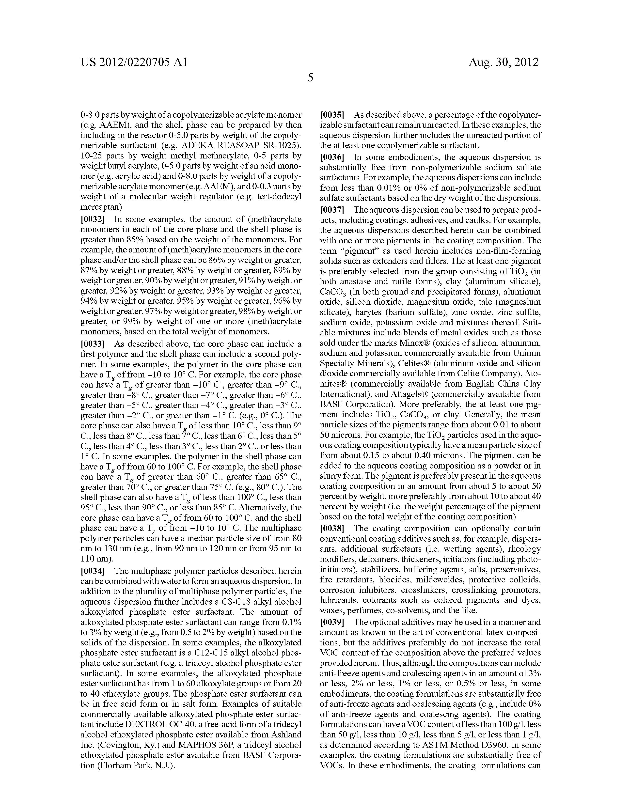 download computational structural mechanics fluid