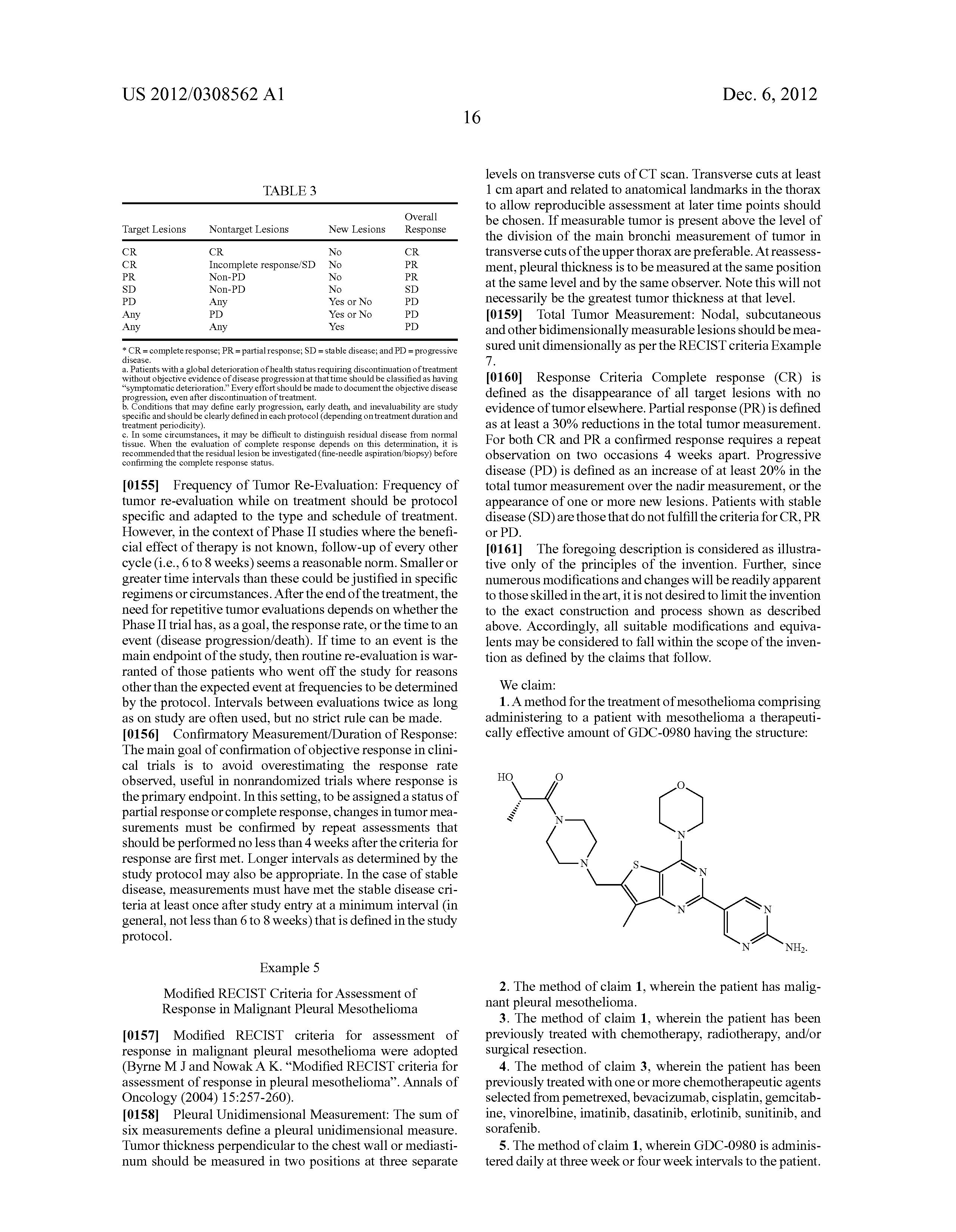 Lysox 600 mg bijsluiter nolvadex