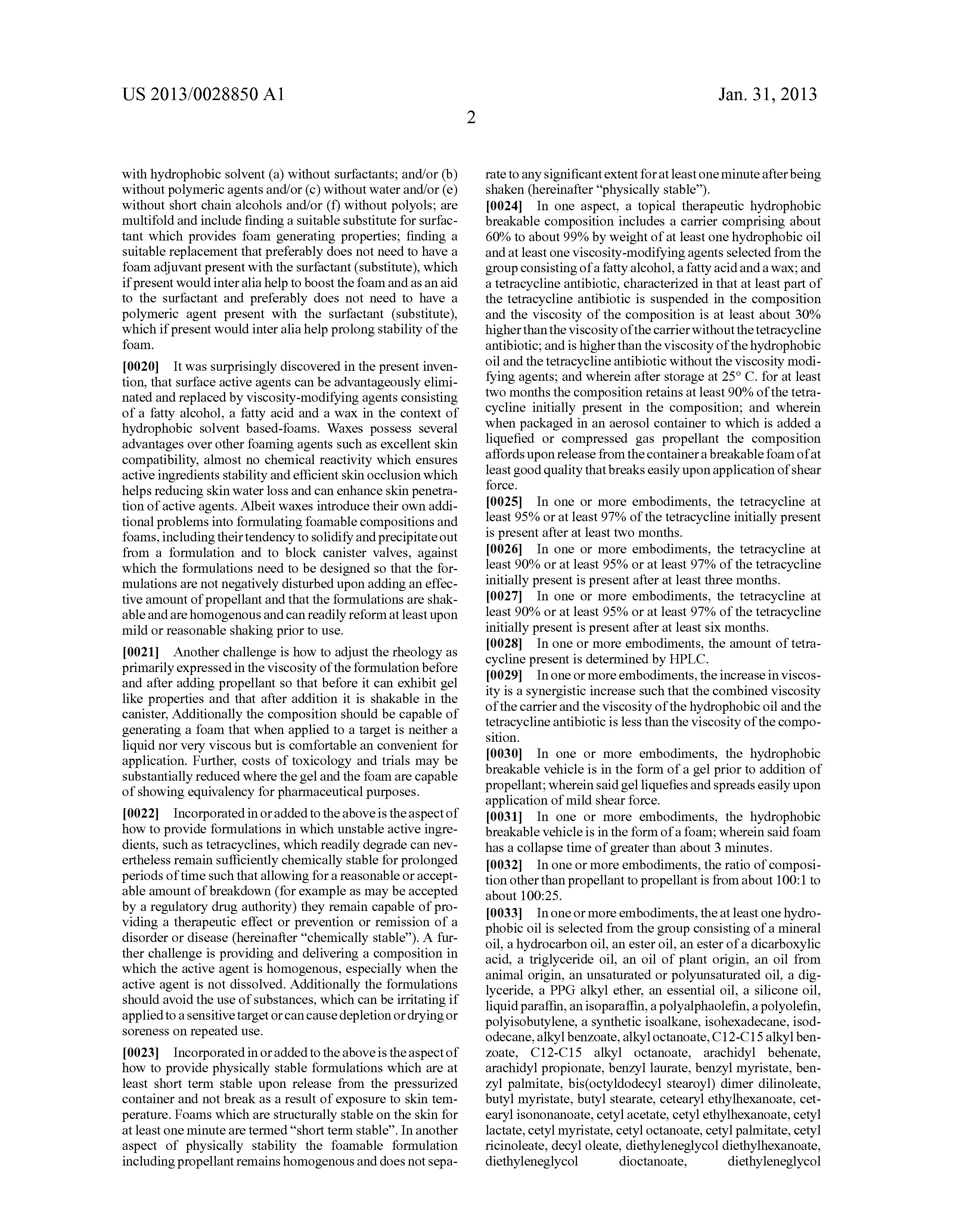 viagra vs cialis reviews