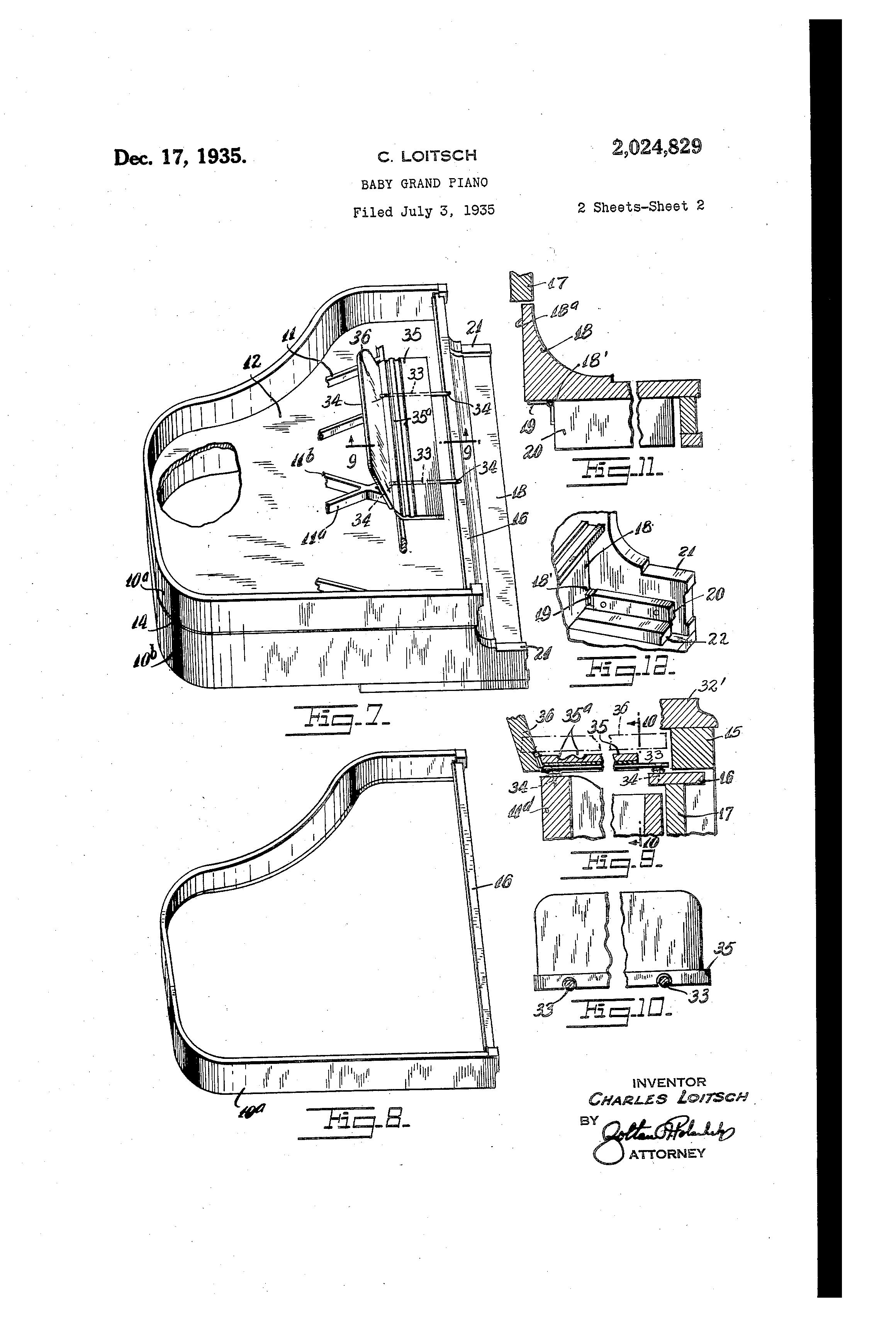简笔画 手绘 线稿 323